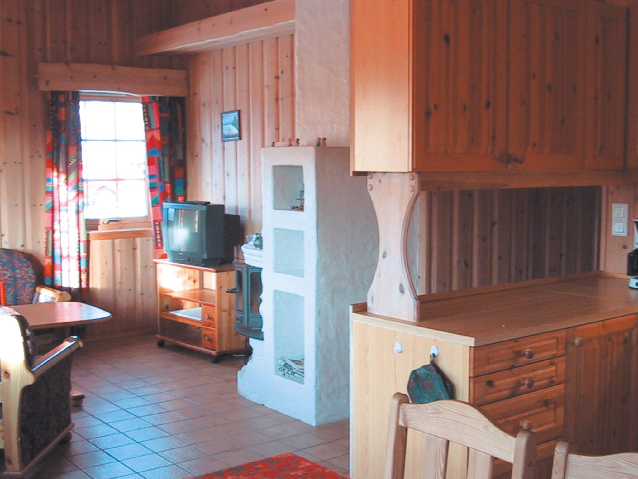 Holiday house Markegård (85287), Hemsedal, , Eastern Norway, Norway, picture 3