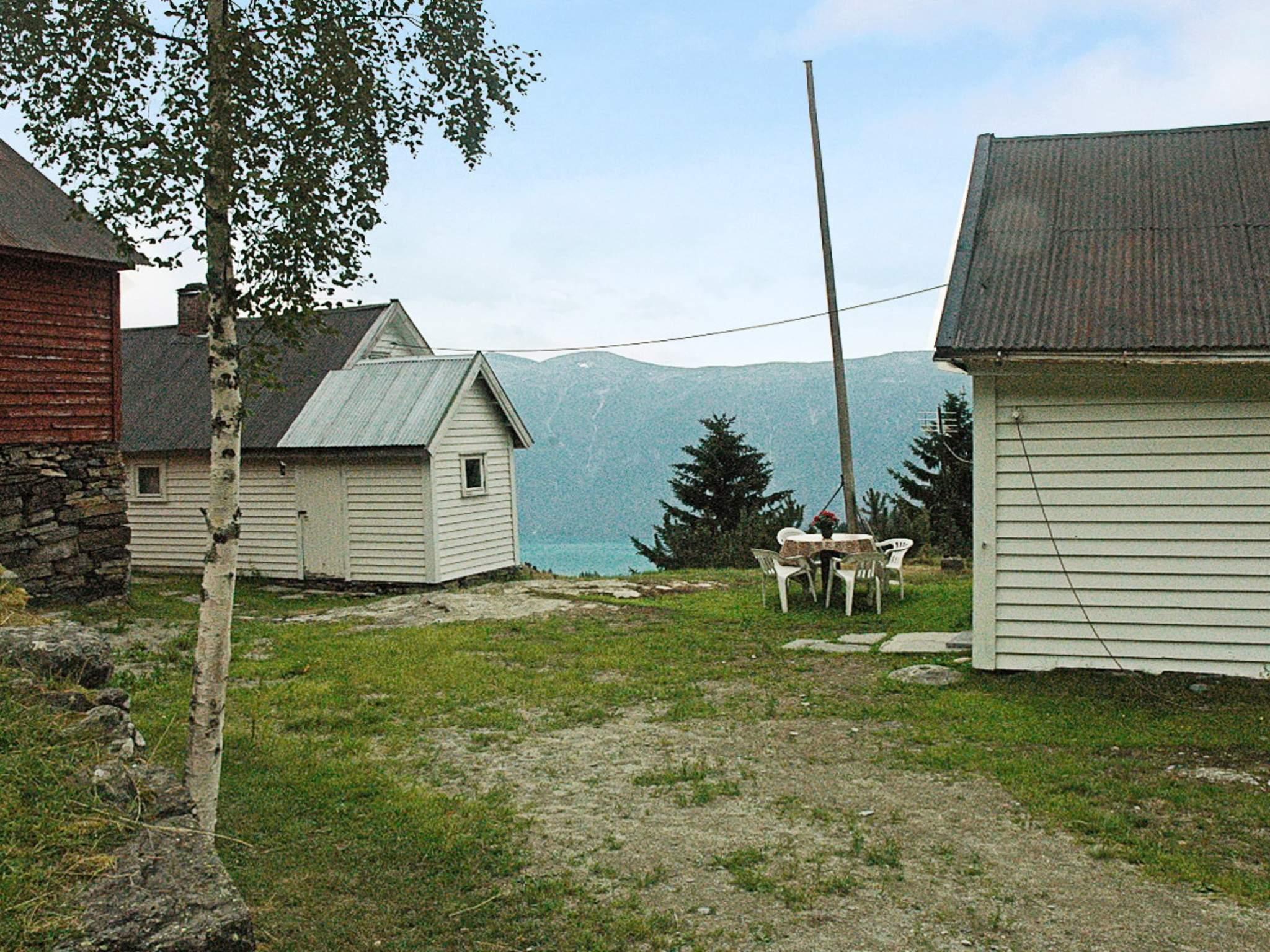 Ferienhaus Hafslo (85424), Hafslo, Sognefjord - Nordfjord, Westnorwegen, Norwegen, Bild 14