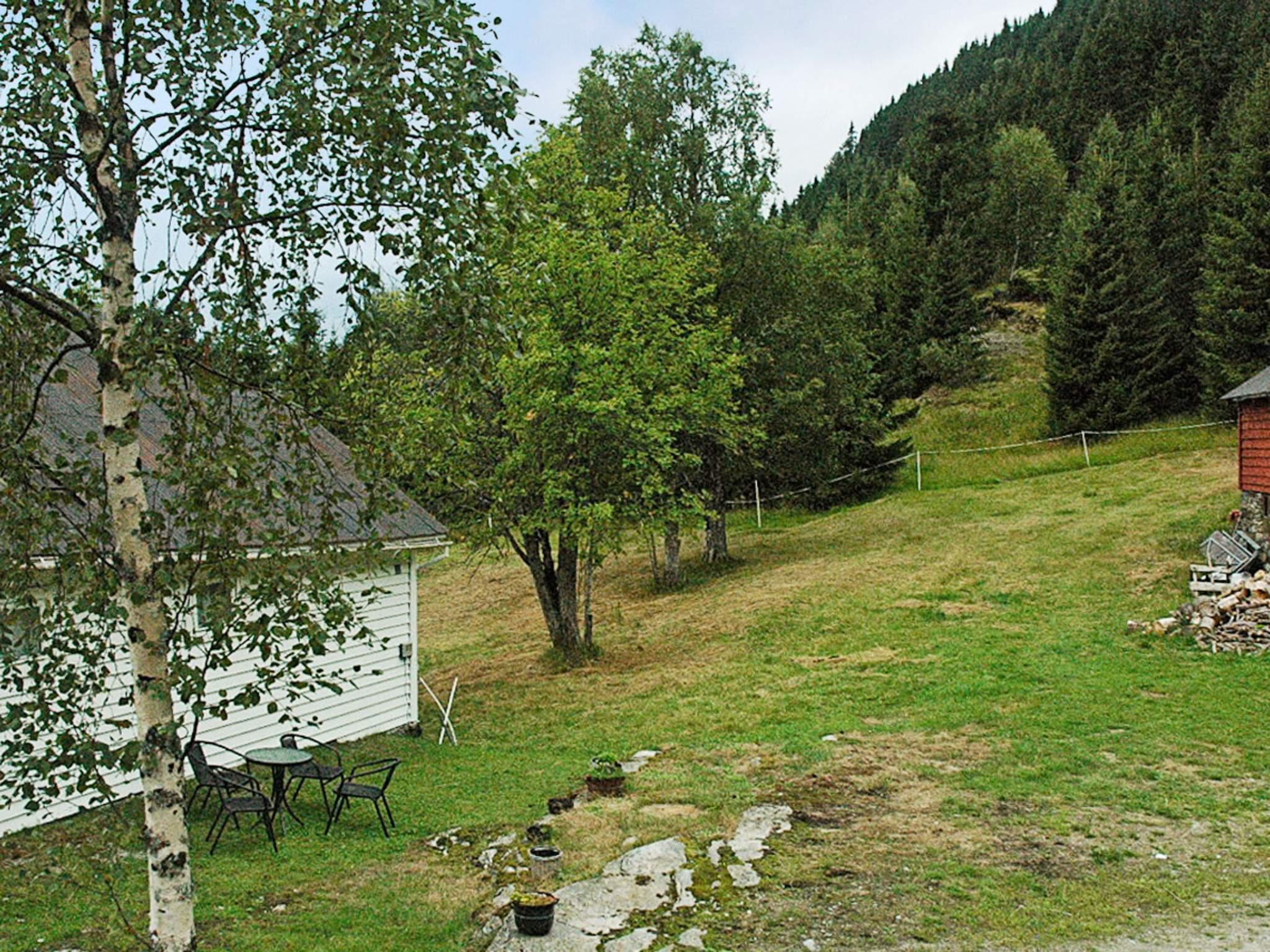 Ferienhaus Hafslo (85424), Hafslo, Sognefjord - Nordfjord, Westnorwegen, Norwegen, Bild 15