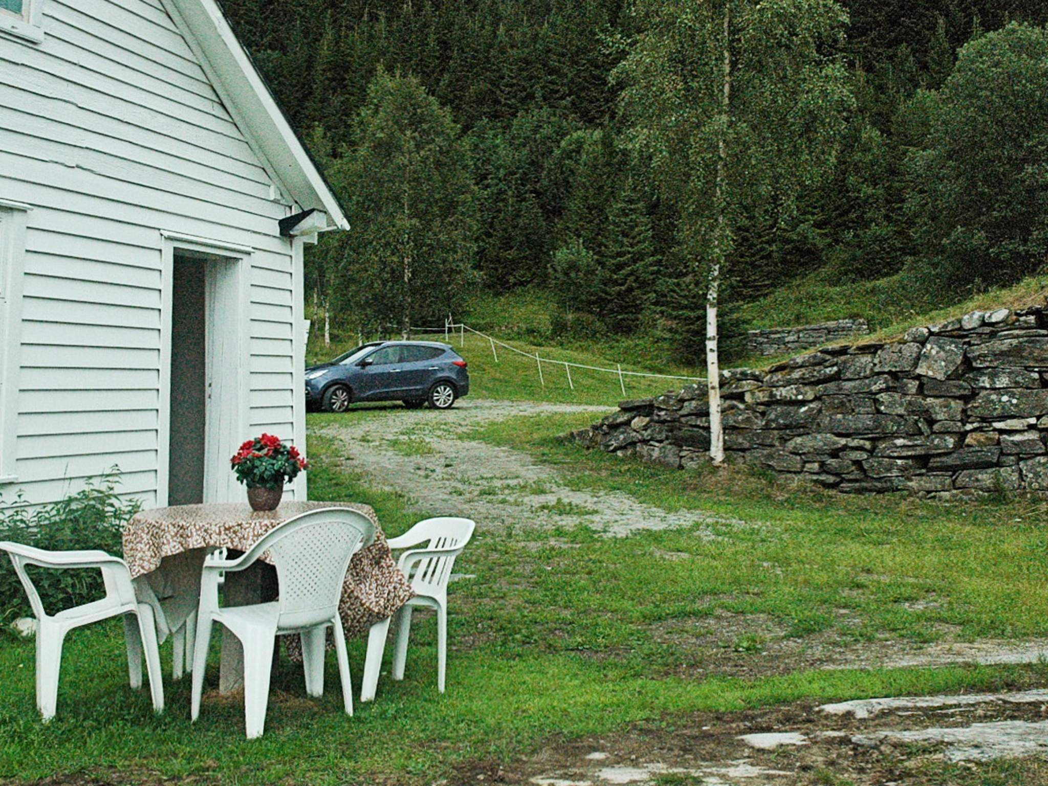 Ferienhaus Hafslo (85424), Hafslo, Sognefjord - Nordfjord, Westnorwegen, Norwegen, Bild 16