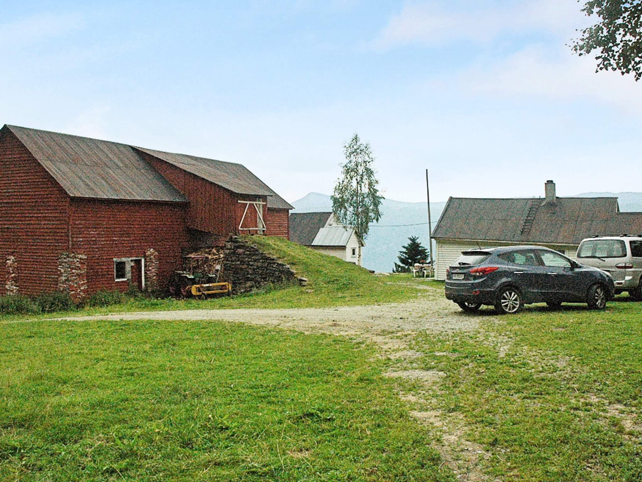 Ferienhaus Hafslo (85424), Hafslo, Sognefjord - Nordfjord, Westnorwegen, Norwegen, Bild 18