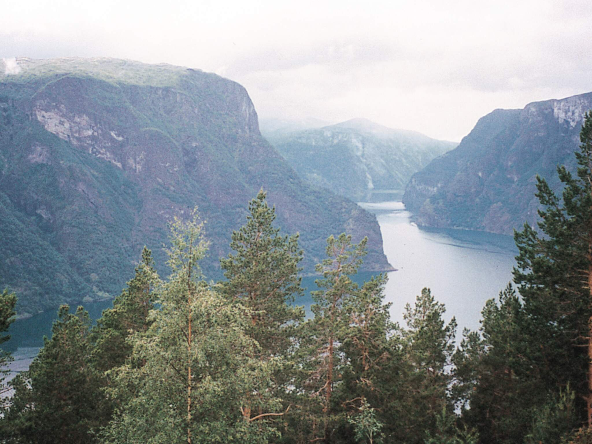 Ferienhaus Hafslo (85424), Hafslo, Sognefjord - Nordfjord, Westnorwegen, Norwegen, Bild 20
