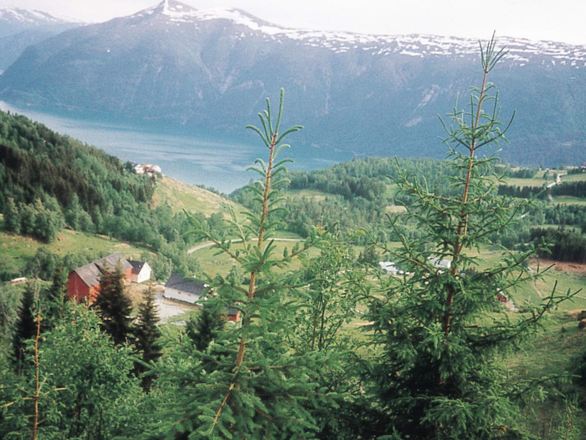 Ferienhaus Hafslo (85424), Hafslo, Sognefjord - Nordfjord, Westnorwegen, Norwegen, Bild 27