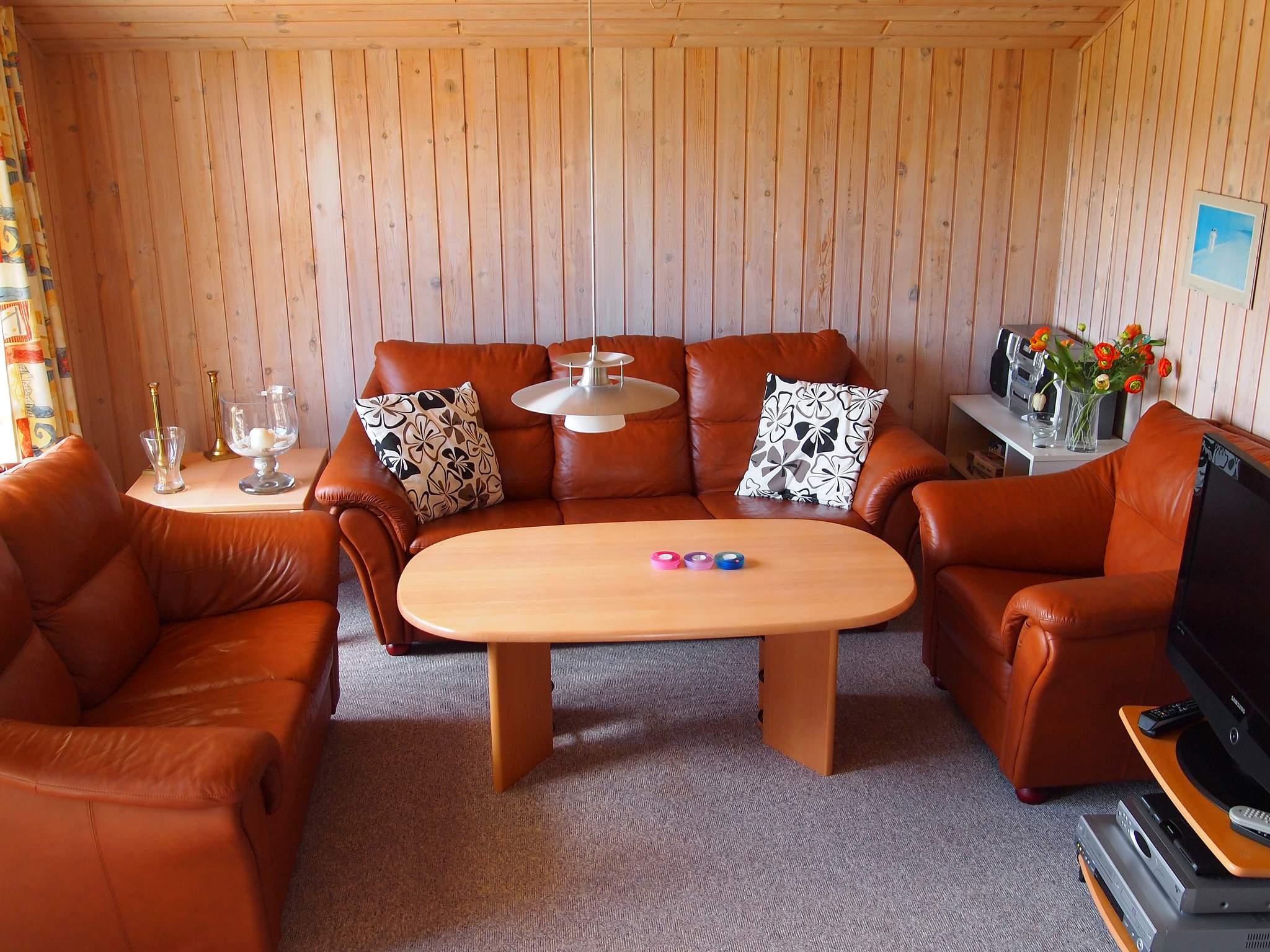 Ferienhaus Rødhus Strand (85436), Rødhus Klit, , Nordwestjütland, Dänemark, Bild 2