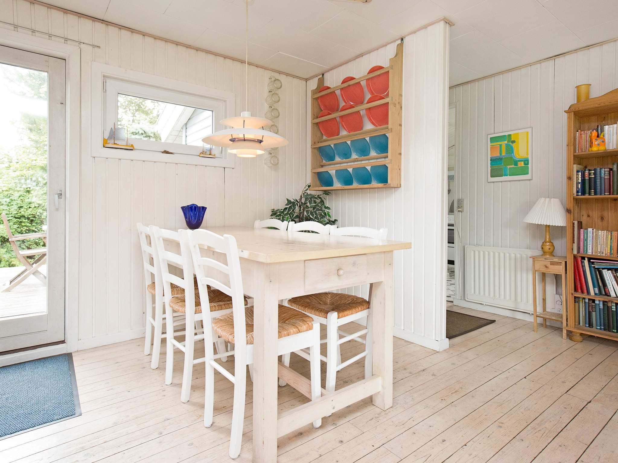 Ferienhaus Enø (85461), Karrebæksminde, , Südseeland, Dänemark, Bild 3