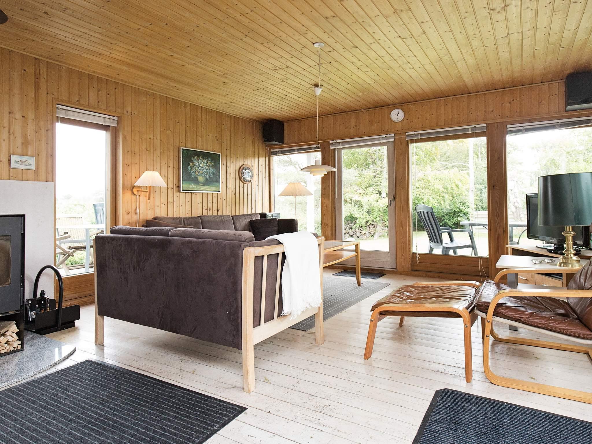 Ferienhaus Enø (85461), Karrebæksminde, , Südseeland, Dänemark, Bild 4