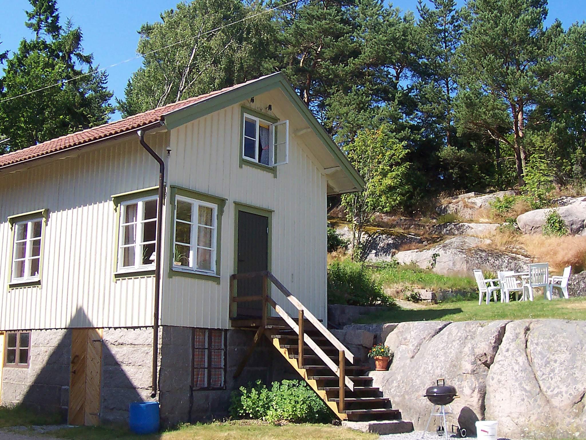 Ferienhaus Rished (124439), Kungshamn, Västra Götaland län, Westschweden, Schweden, Bild 12