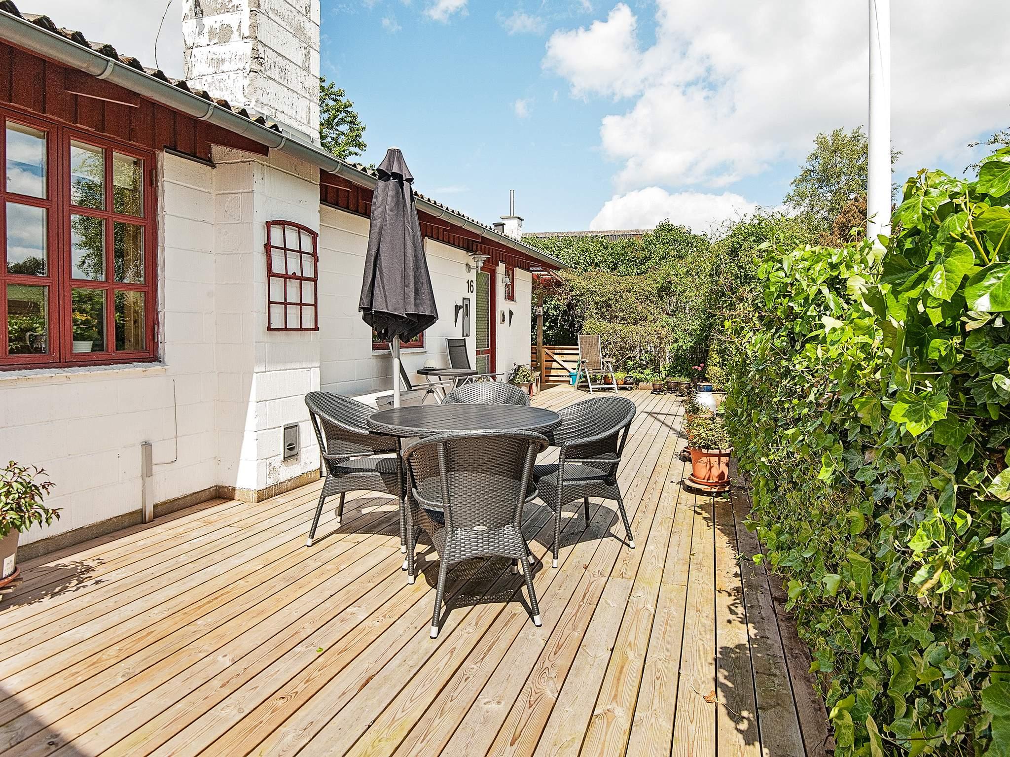 Ferienhaus Skødshoved (85568), Skødshoved Strand, , Ostjütland, Dänemark, Bild 14