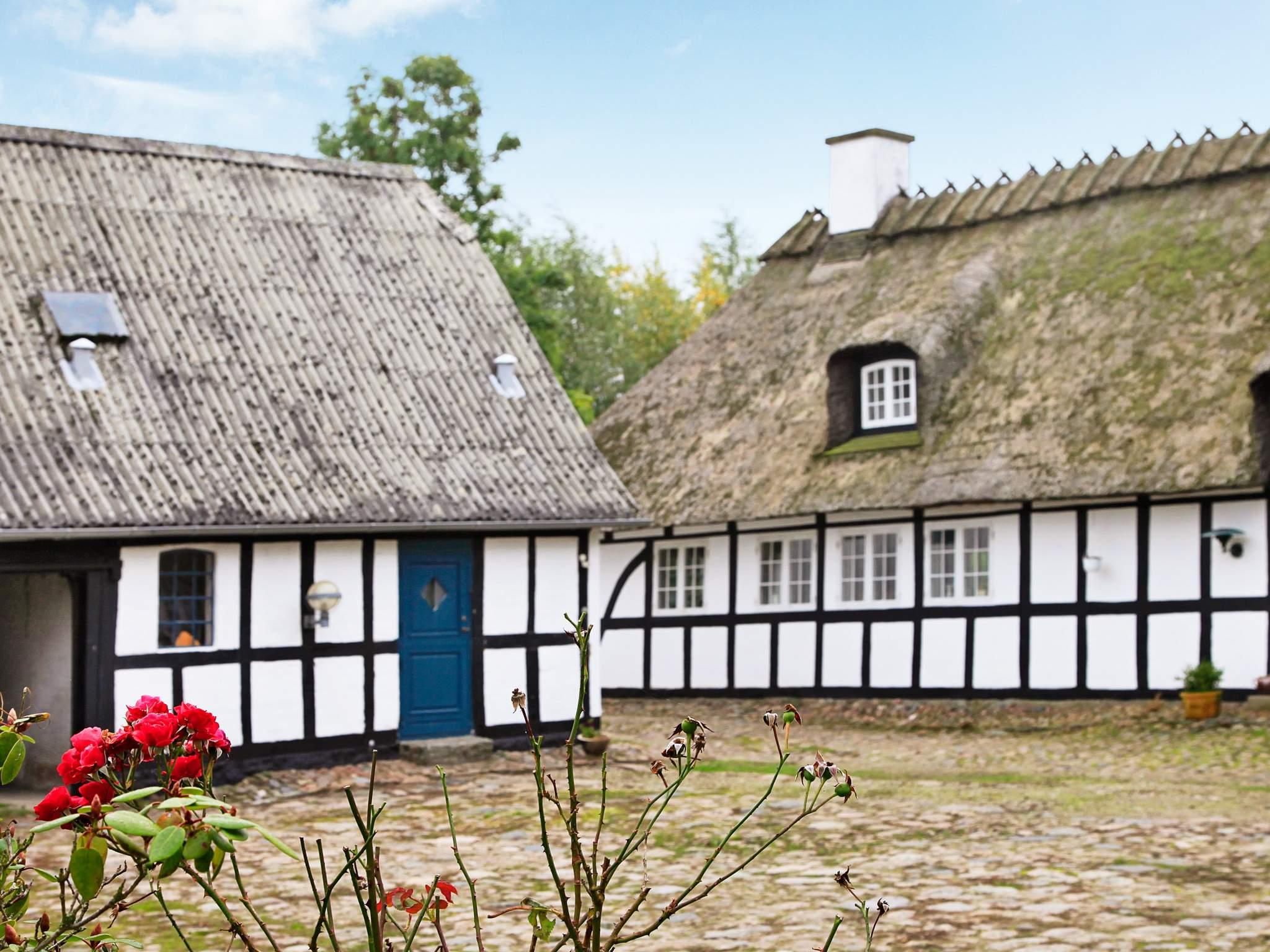 Ferienhaus Horne (85665), Horne, , Fünen, Dänemark, Bild 19
