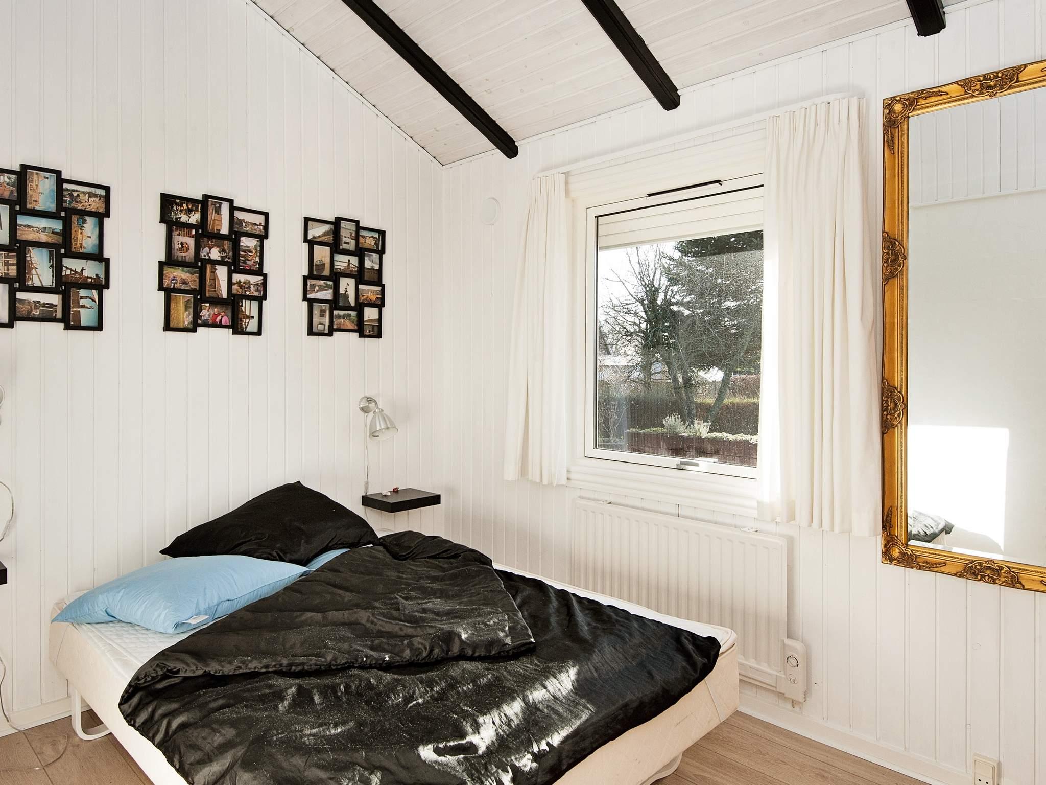 Ferienhaus Hejlsminde Strand (85685), Hejls, , Südostjütland, Dänemark, Bild 17