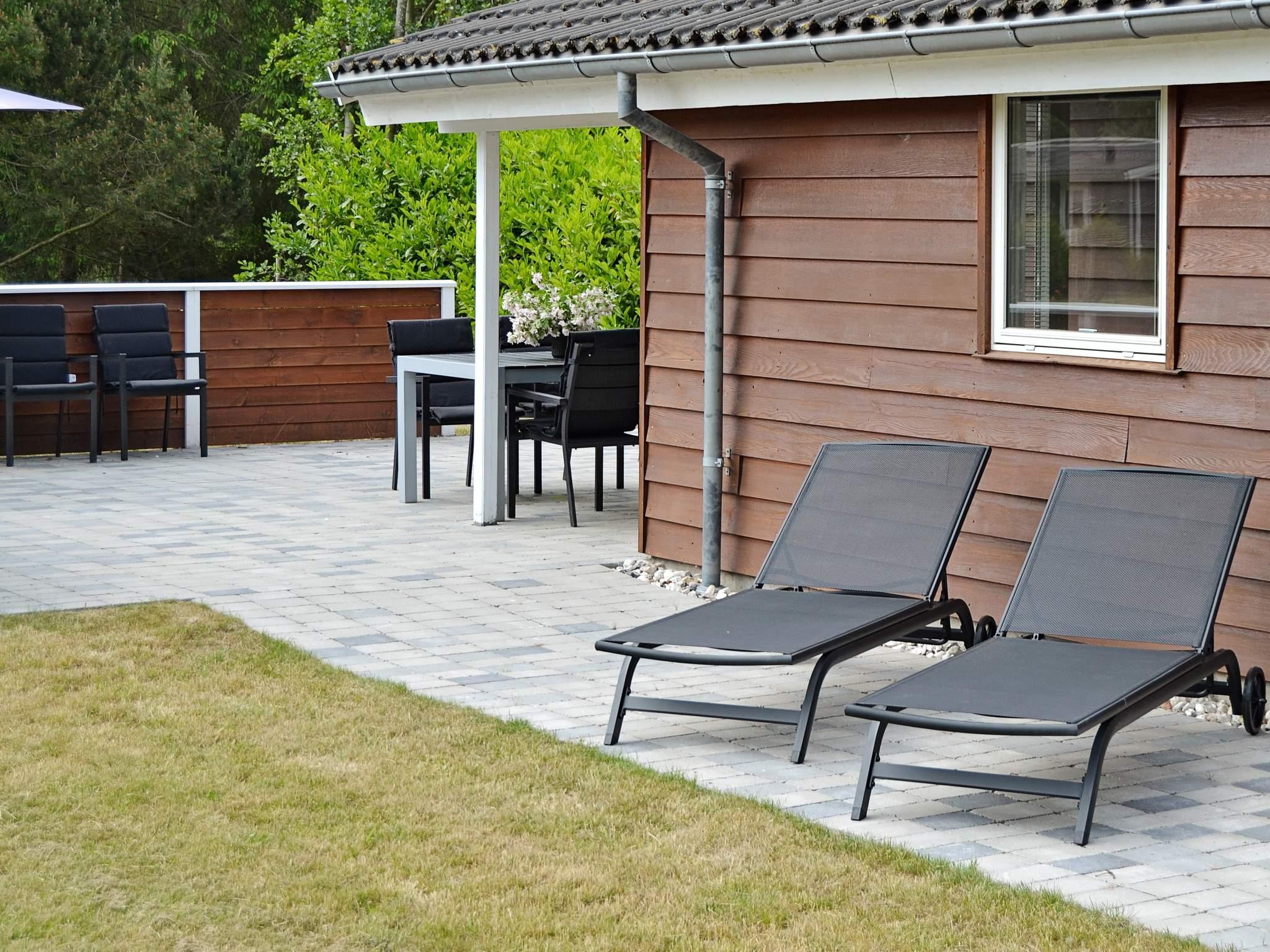 Ferienhaus Marielyst (85706), Marielyst, , Falster, Dänemark, Bild 13