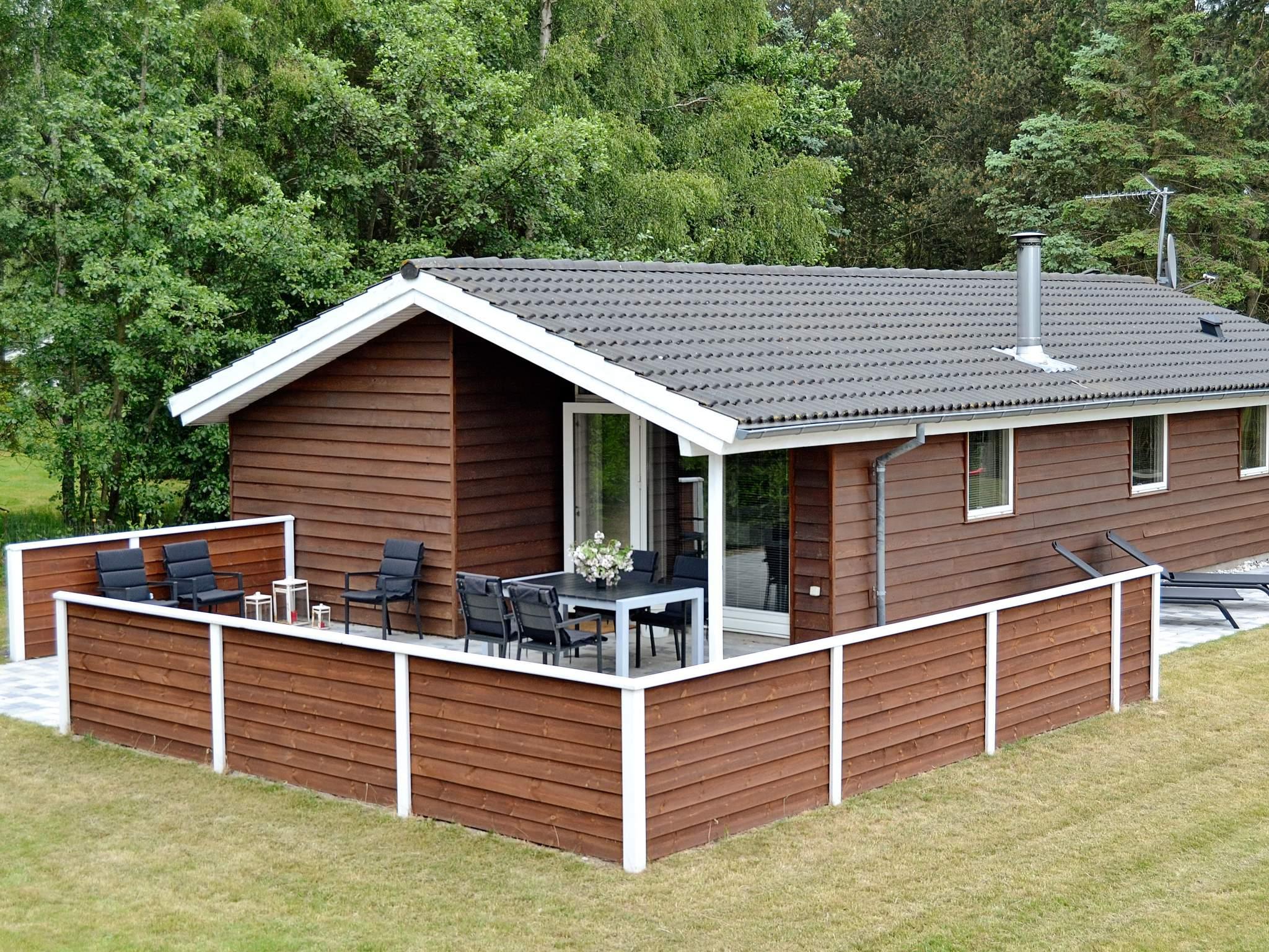 Ferienhaus Marielyst (85706), Marielyst, , Falster, Dänemark, Bild 8
