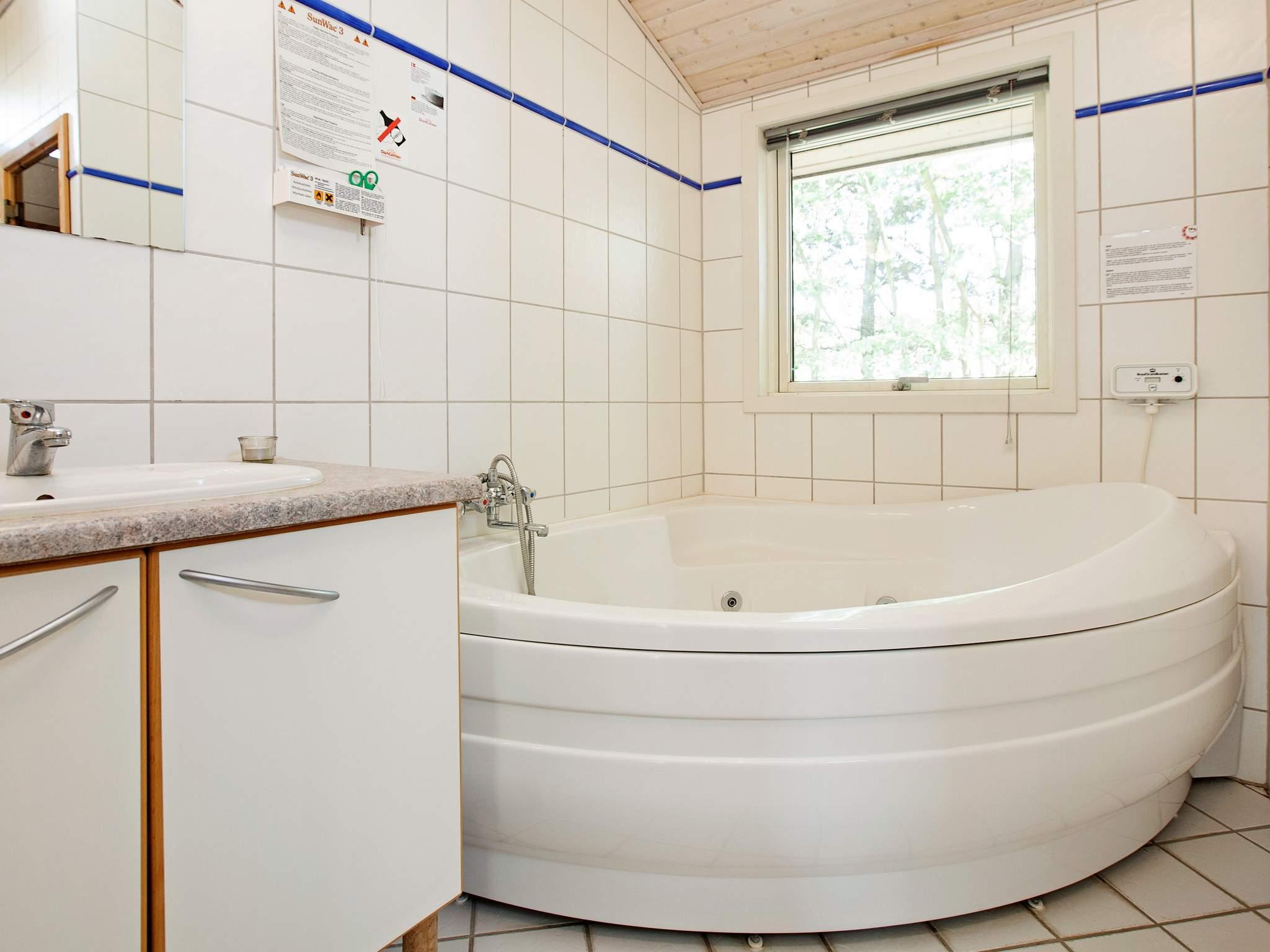 Ferienhaus Marielyst (85706), Marielyst, , Falster, Dänemark, Bild 16