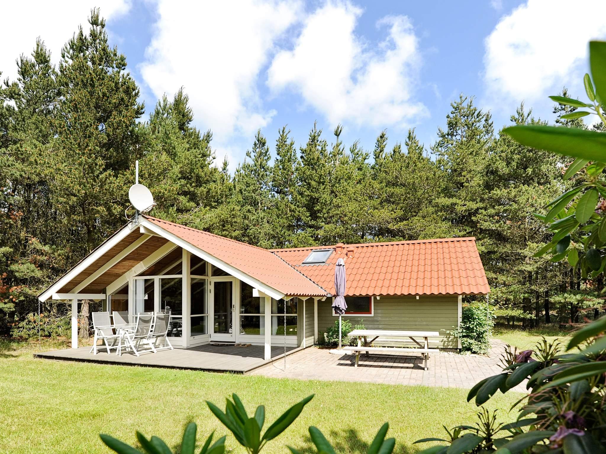 Ferienhaus Blåvand/Ho (85774), Blåvand, , Westjütland, Dänemark, Bild 1