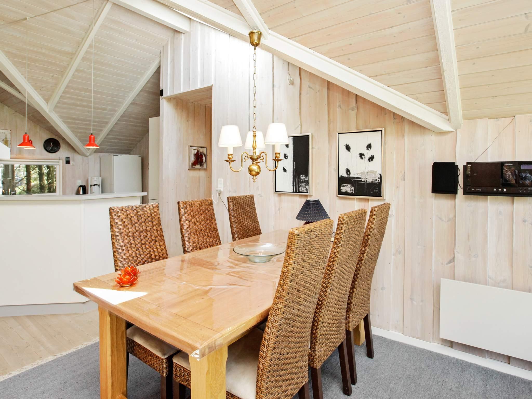 Ferienhaus Blåvand/Ho (85774), Blåvand, , Westjütland, Dänemark, Bild 5