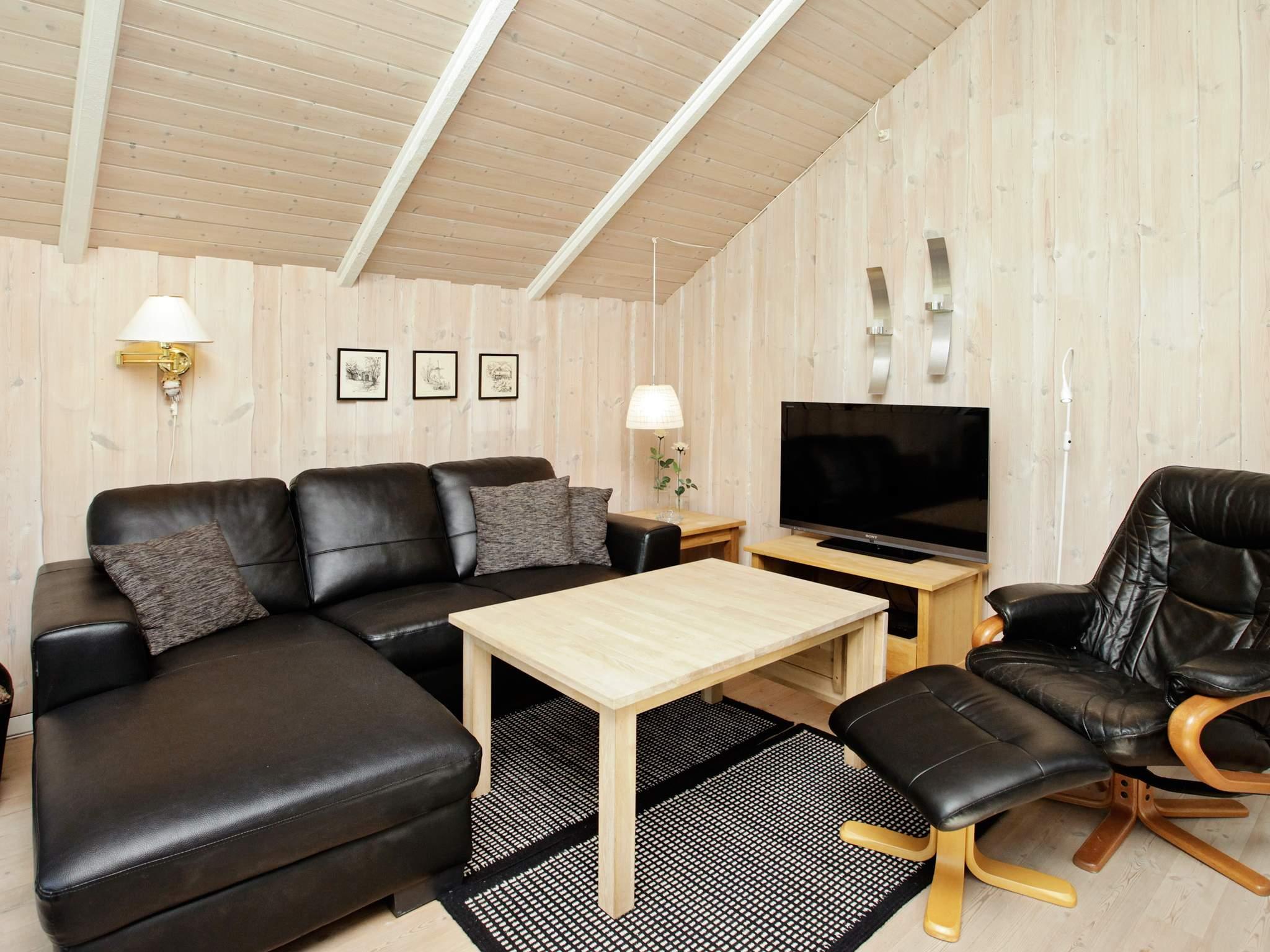 Ferienhaus Blåvand/Ho (85774), Blåvand, , Westjütland, Dänemark, Bild 6