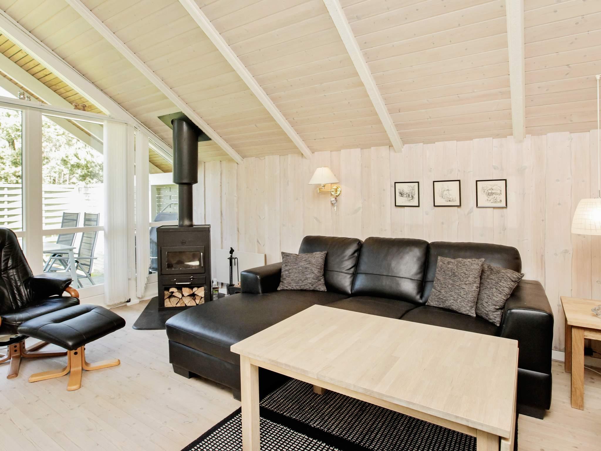 Ferienhaus Blåvand/Ho (85774), Blåvand, , Westjütland, Dänemark, Bild 3