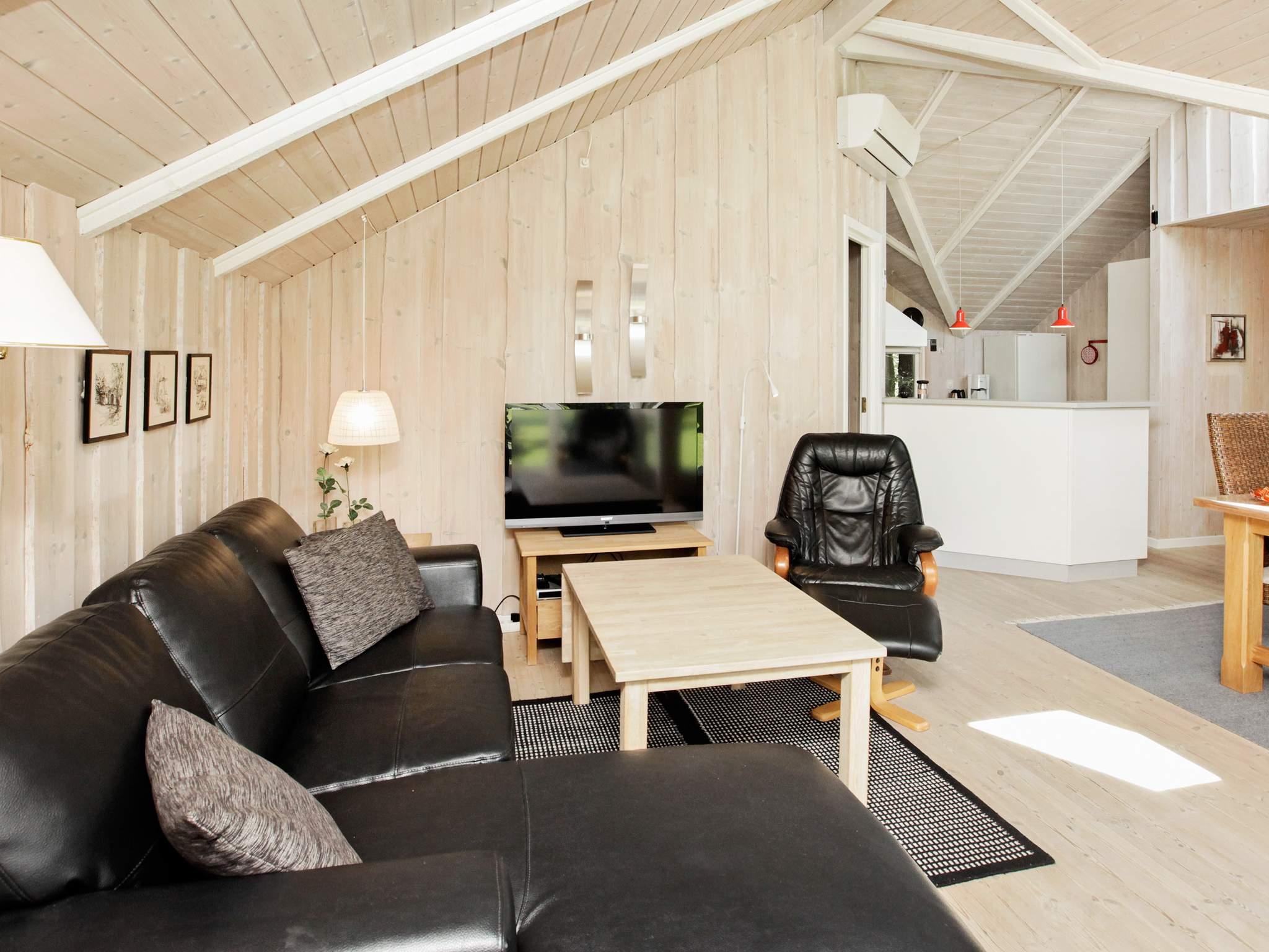 Ferienhaus Blåvand/Ho (85774), Blåvand, , Westjütland, Dänemark, Bild 7