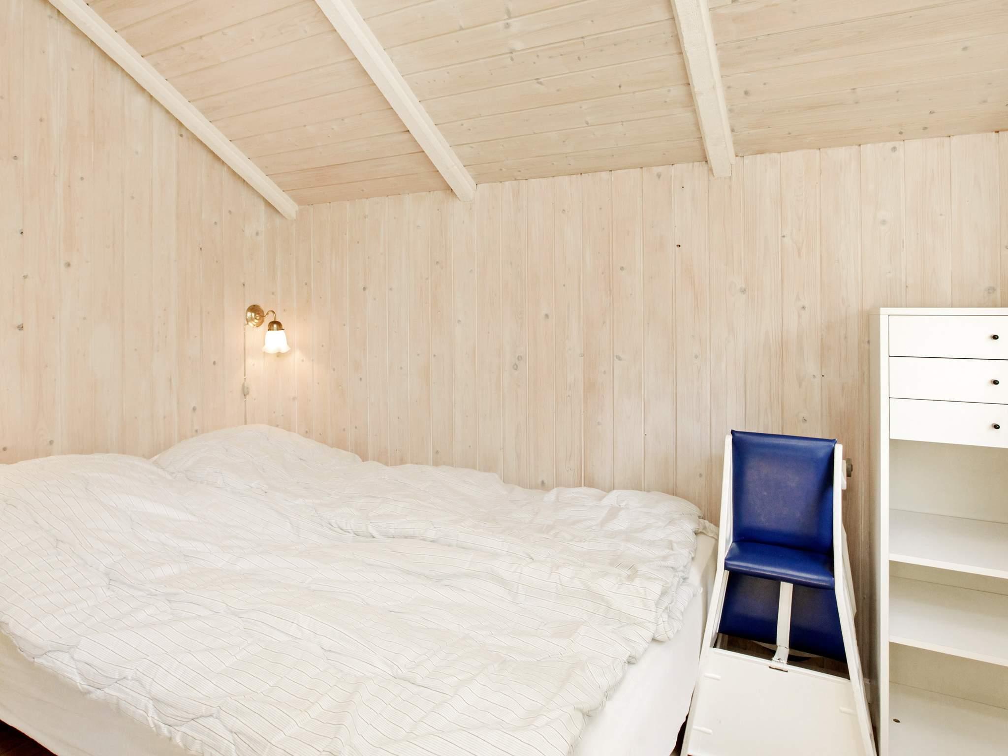 Ferienhaus Blåvand/Ho (85774), Blåvand, , Westjütland, Dänemark, Bild 9