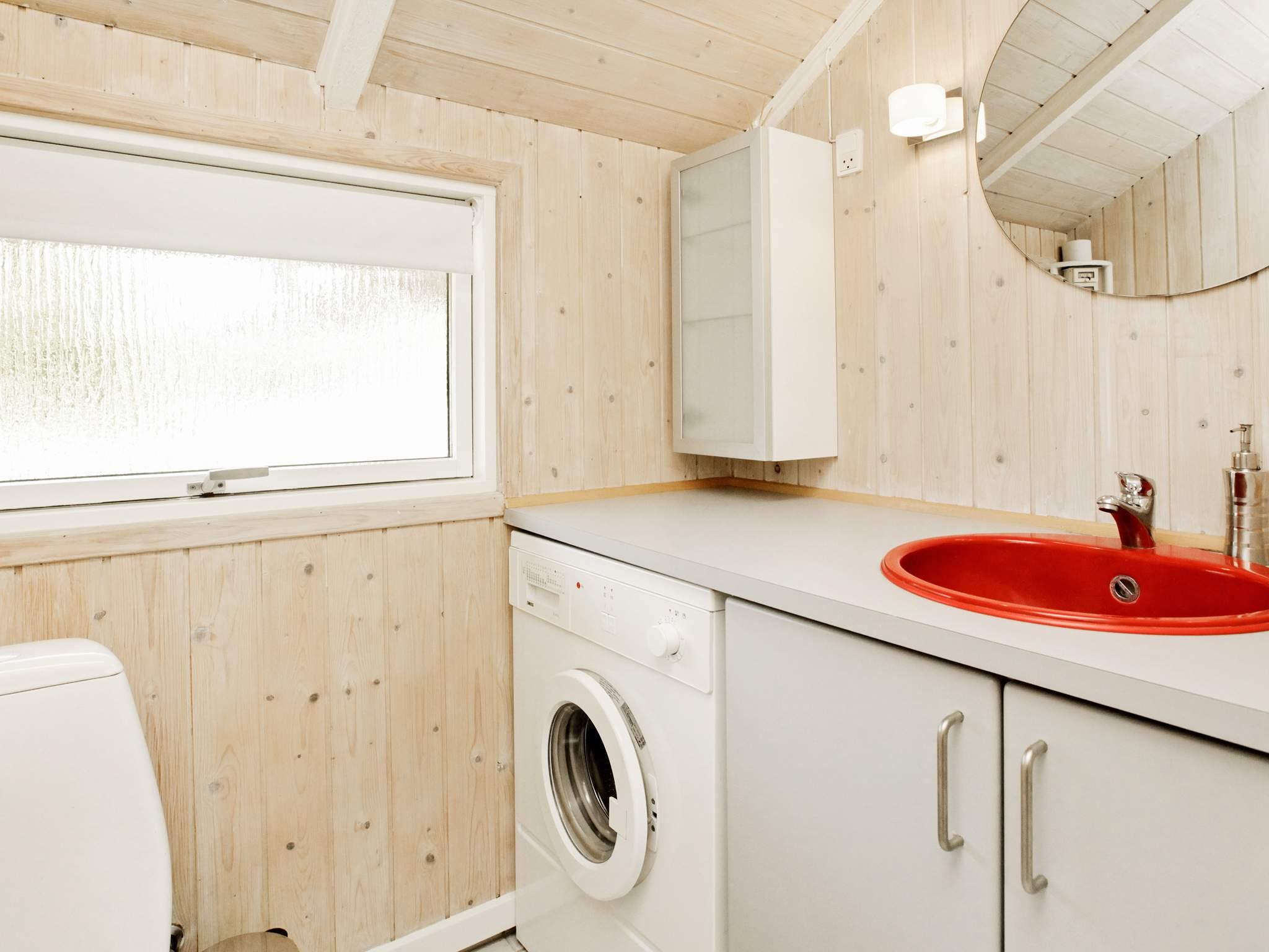 Ferienhaus Blåvand/Ho (85774), Blåvand, , Westjütland, Dänemark, Bild 11