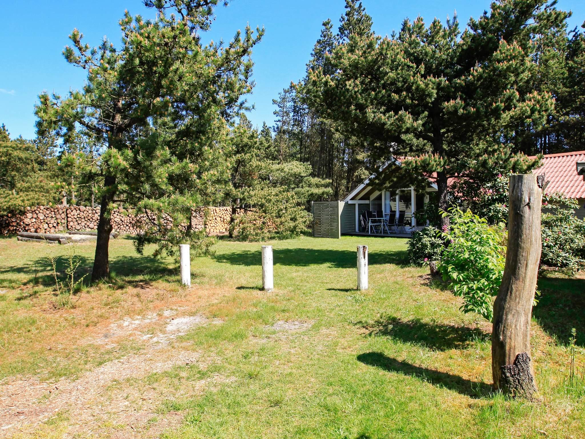 Ferienhaus Blåvand/Ho (85774), Blåvand, , Westjütland, Dänemark, Bild 17