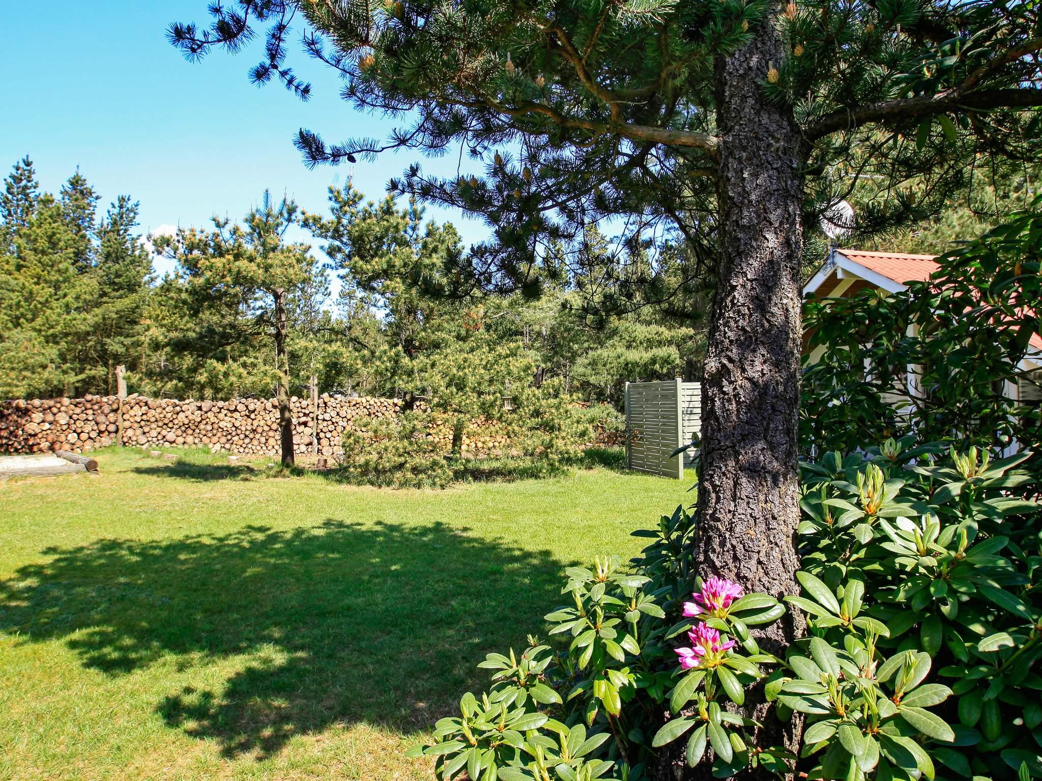 Ferienhaus Blåvand/Ho (85774), Blåvand, , Westjütland, Dänemark, Bild 18