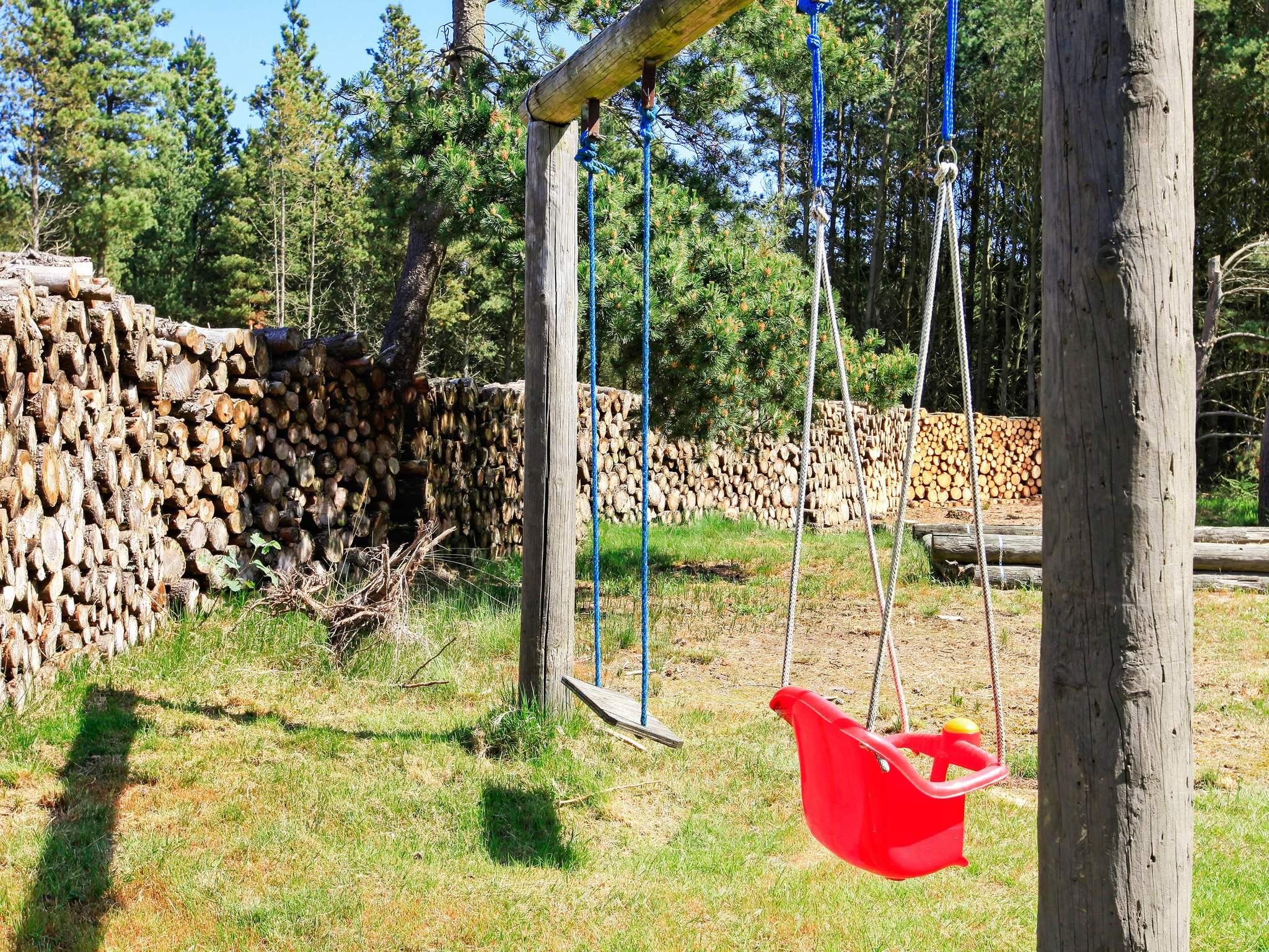 Ferienhaus Blåvand/Ho (85774), Blåvand, , Westjütland, Dänemark, Bild 19