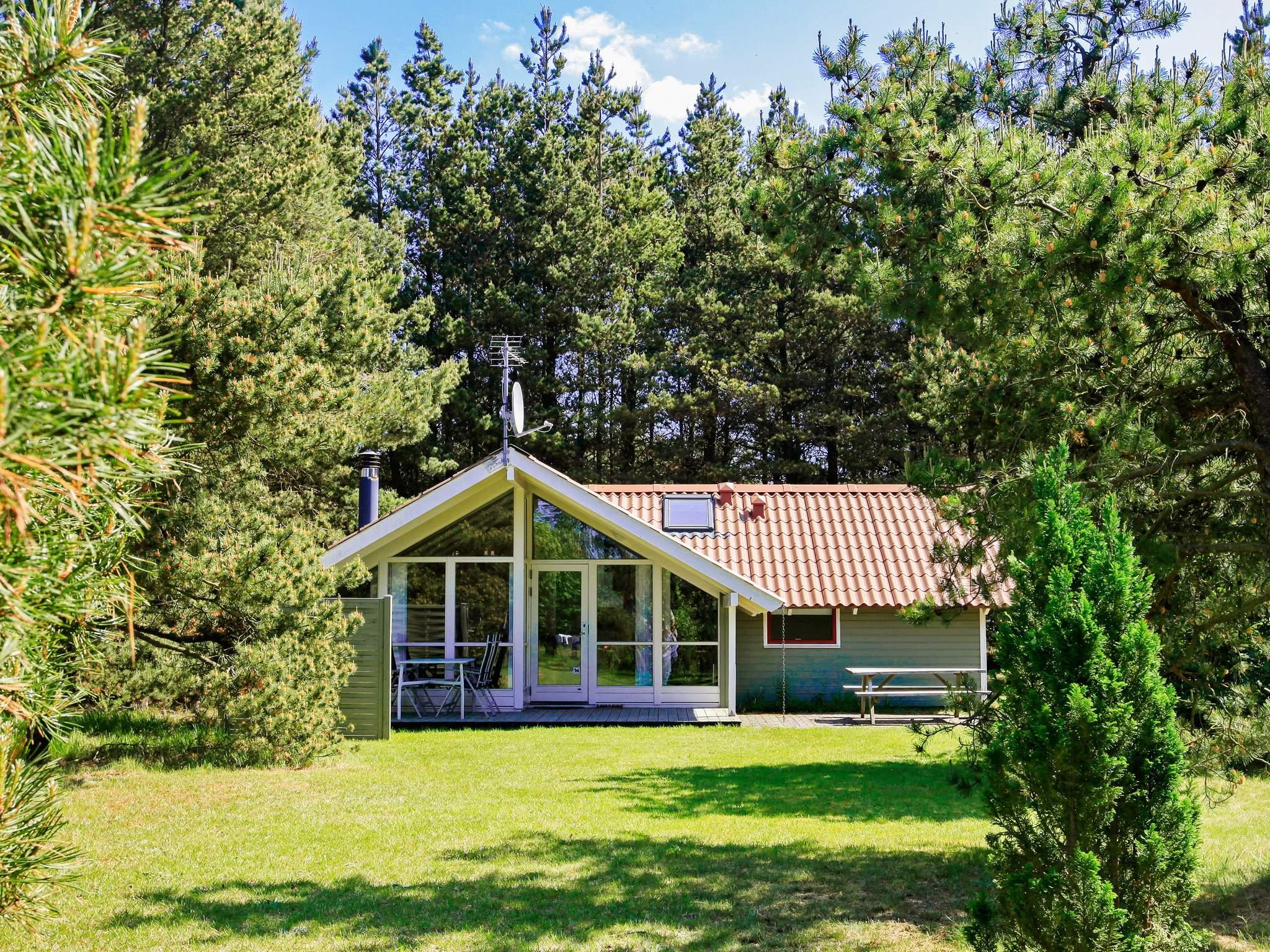 Ferienhaus Blåvand/Ho (85774), Blåvand, , Westjütland, Dänemark, Bild 12