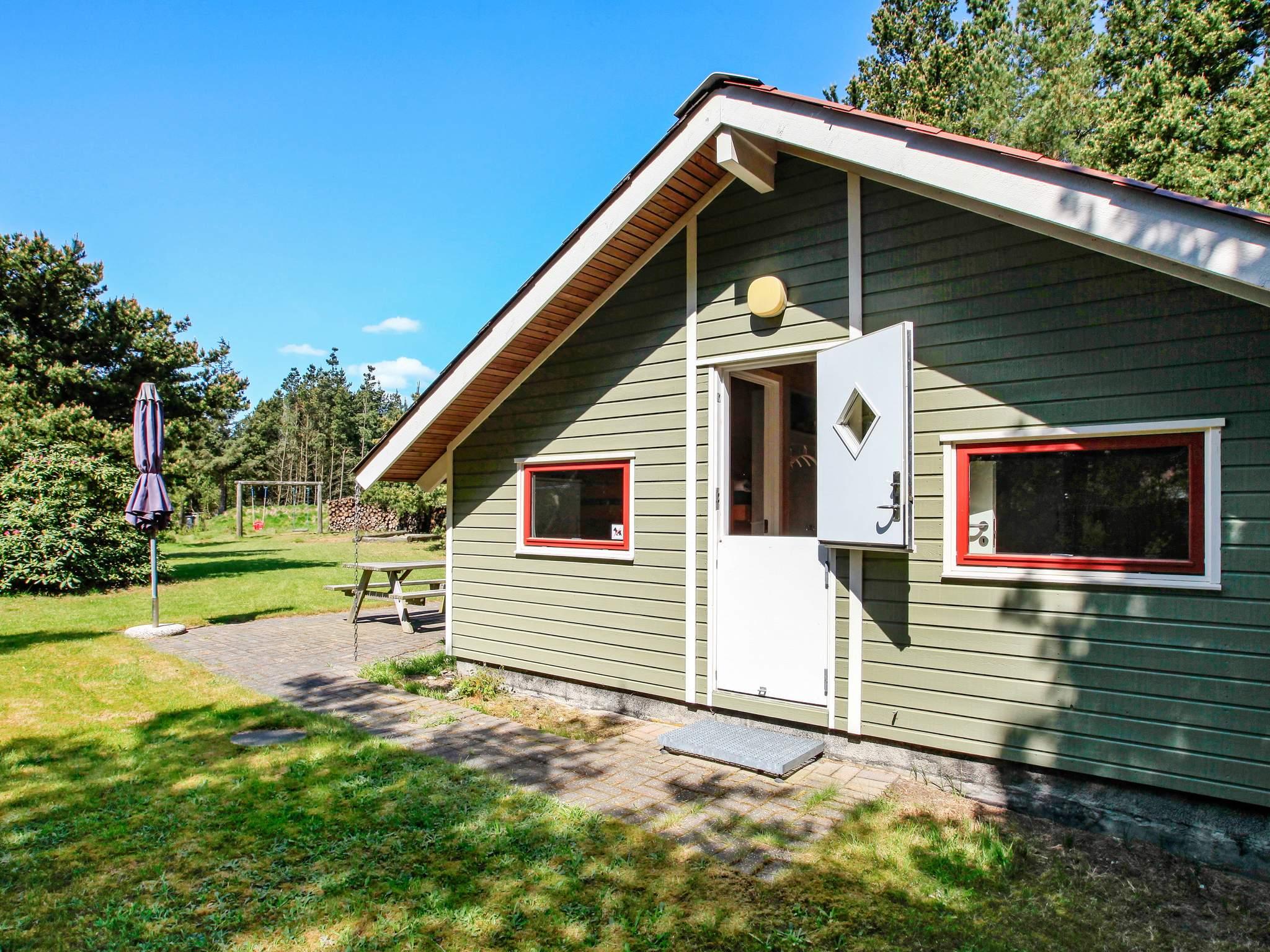 Ferienhaus Blåvand/Ho (85774), Blåvand, , Westjütland, Dänemark, Bild 13