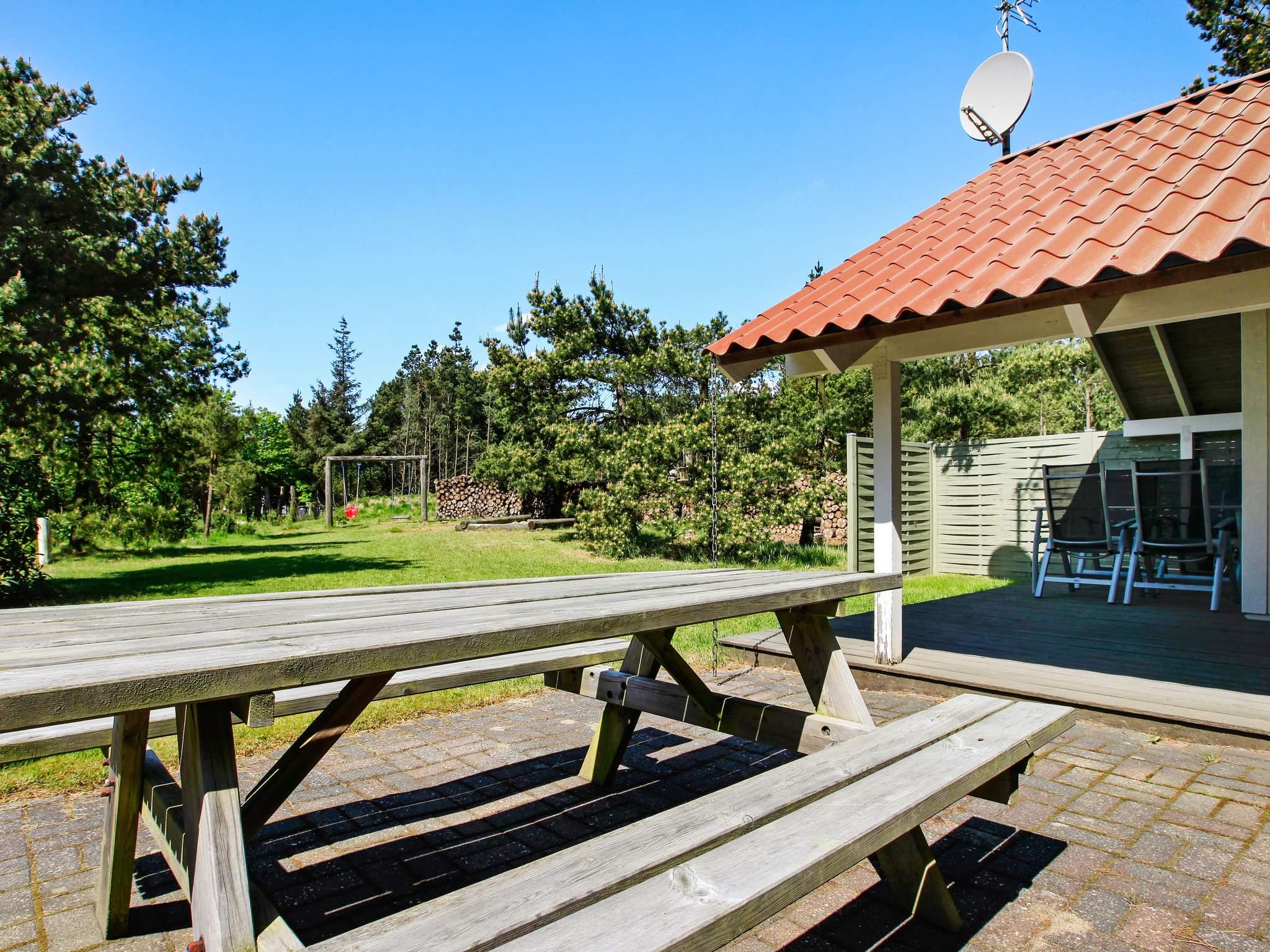 Ferienhaus Blåvand/Ho (85774), Blåvand, , Westjütland, Dänemark, Bild 14