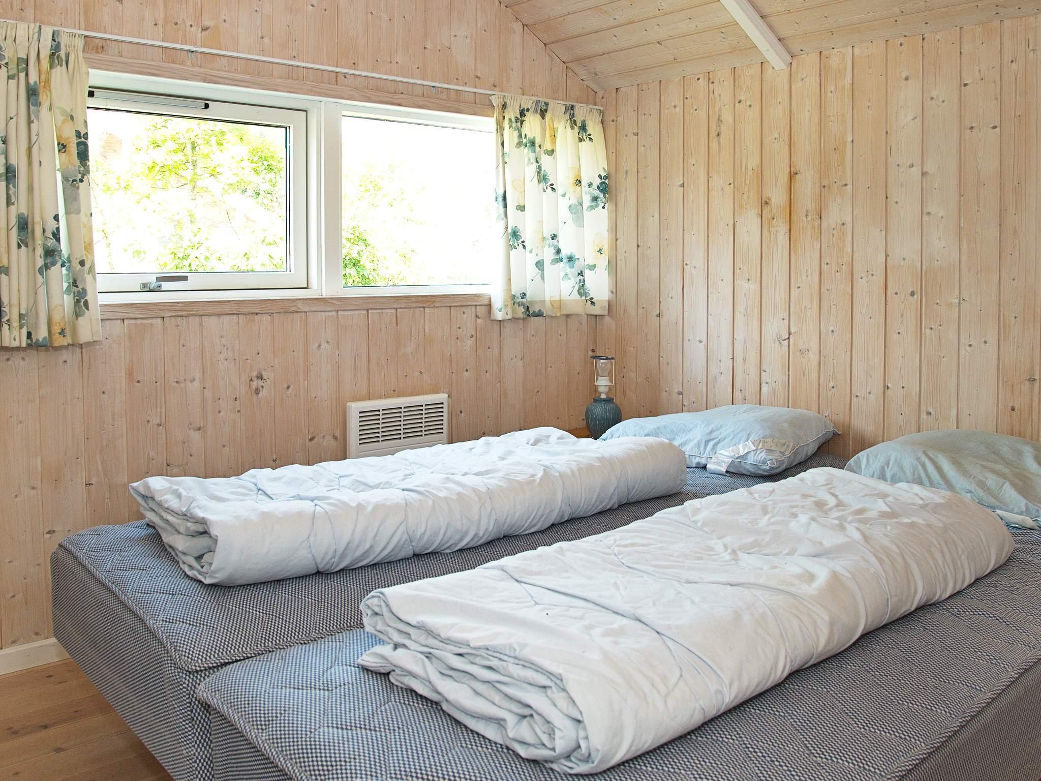 Ferienhaus Binderup Strand (85801), Binderup, , Südostjütland, Dänemark, Bild 8