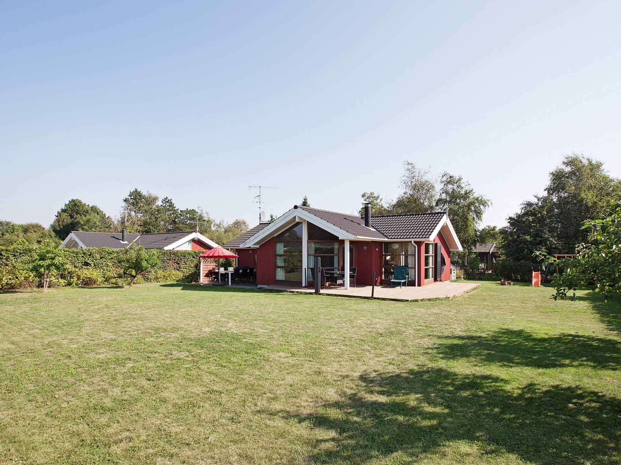 Ferienhaus Stillinge Strand (85810), Slagelse, , Westseeland, Dänemark, Bild 17