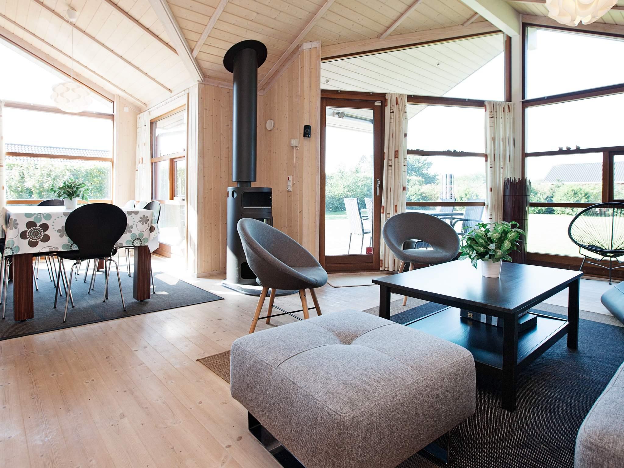 Ferienhaus Stillinge Strand (85810), Slagelse, , Westseeland, Dänemark, Bild 12