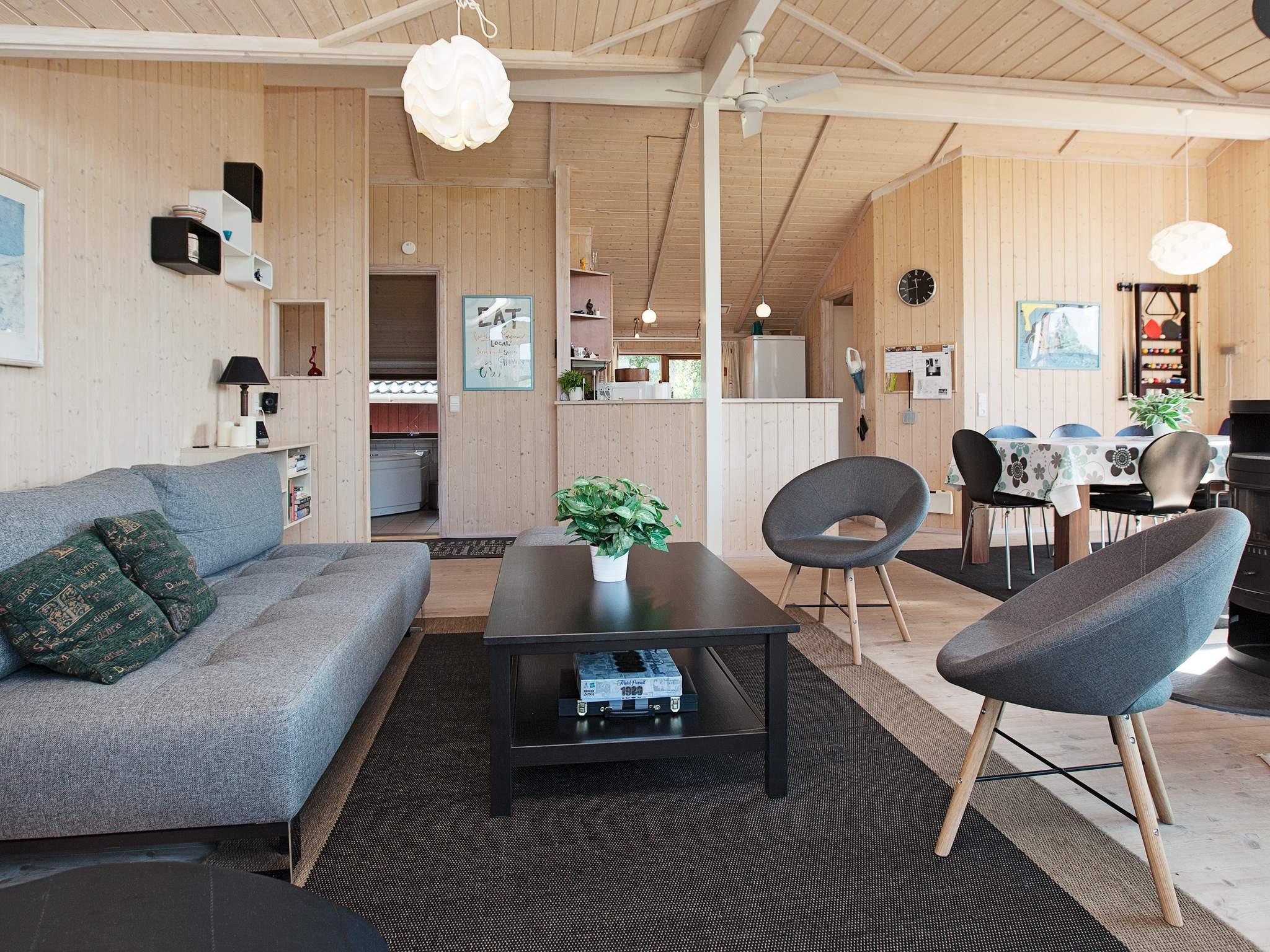 Ferienhaus Stillinge Strand (85810), Slagelse, , Westseeland, Dänemark, Bild 13