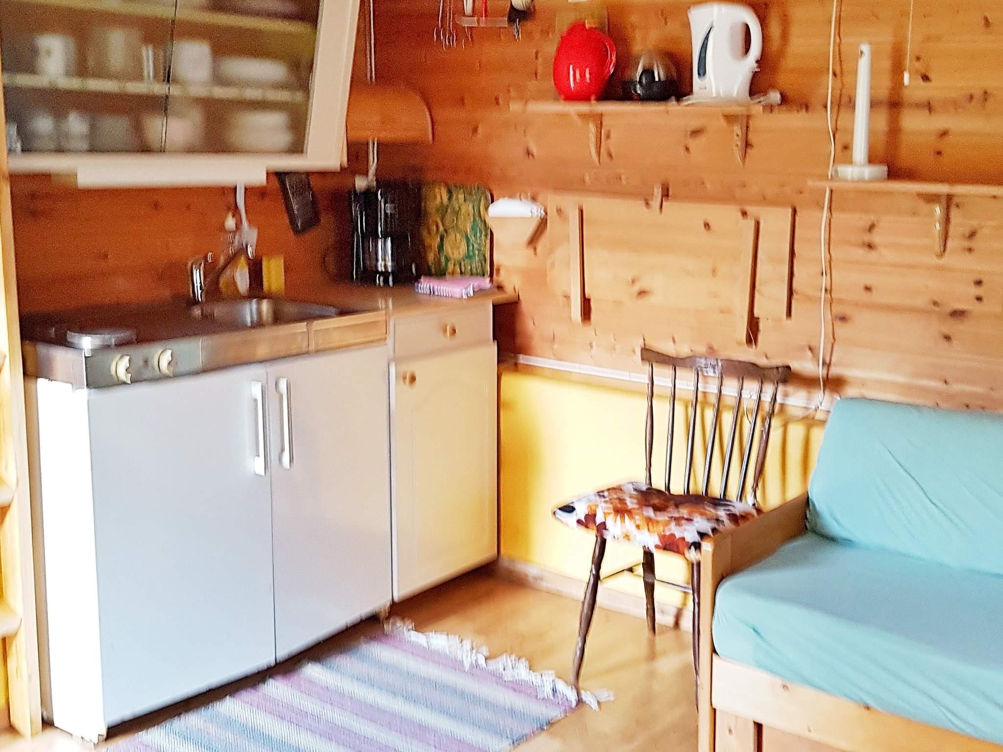 Ferienhaus Vistdal (85941), Vistdal, More - Romsdal, Westnorwegen, Norwegen, Bild 4