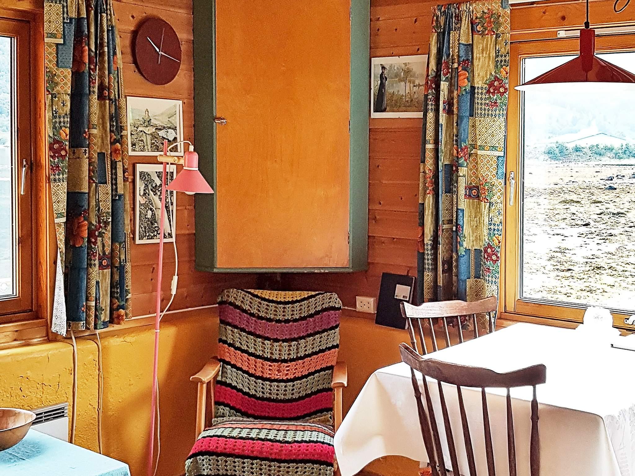 Ferienhaus Vistdal (85941), Vistdal, More - Romsdal, Westnorwegen, Norwegen, Bild 3