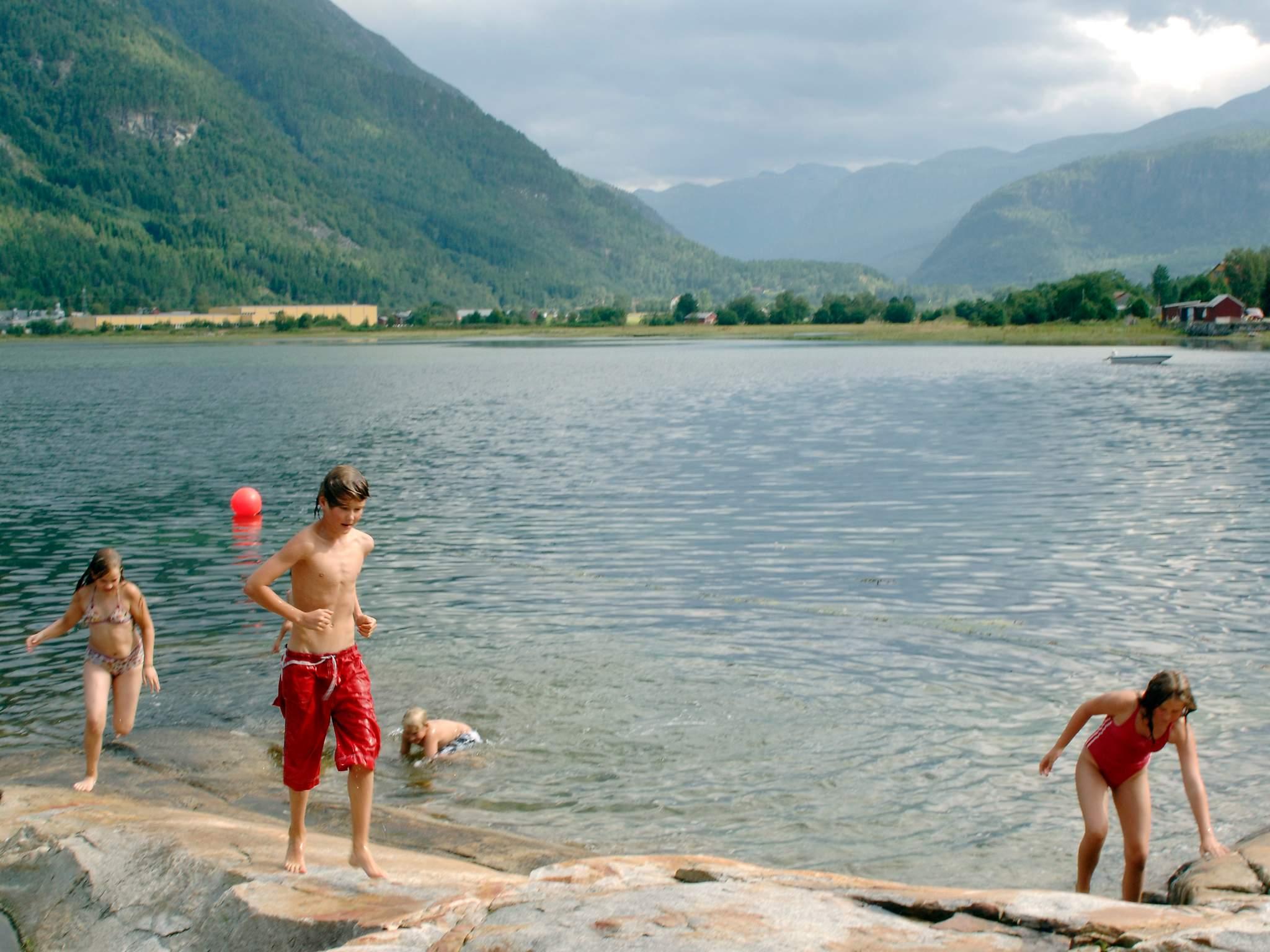 Ferienhaus Todalsøra (100838), Todalen, More - Romsdal, Westnorwegen, Norwegen, Bild 20