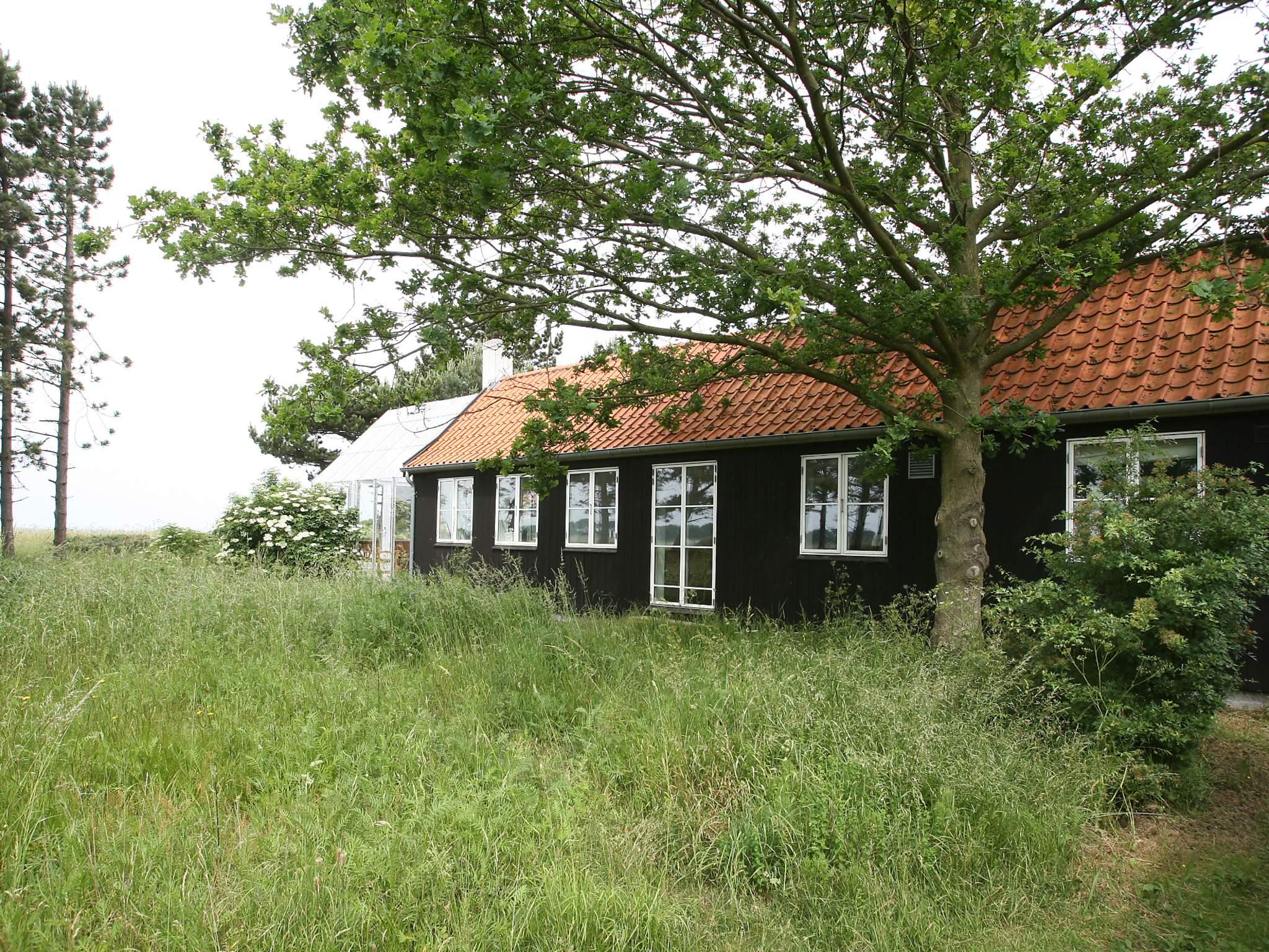 Ferienhaus Hårbølle (86092), Hårbøllebro, , Møn, Dänemark, Bild 30