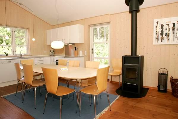 Ferienhaus Vestre Sømarken (86145), Aakirkeby, , Bornholm, Dänemark, Bild 3