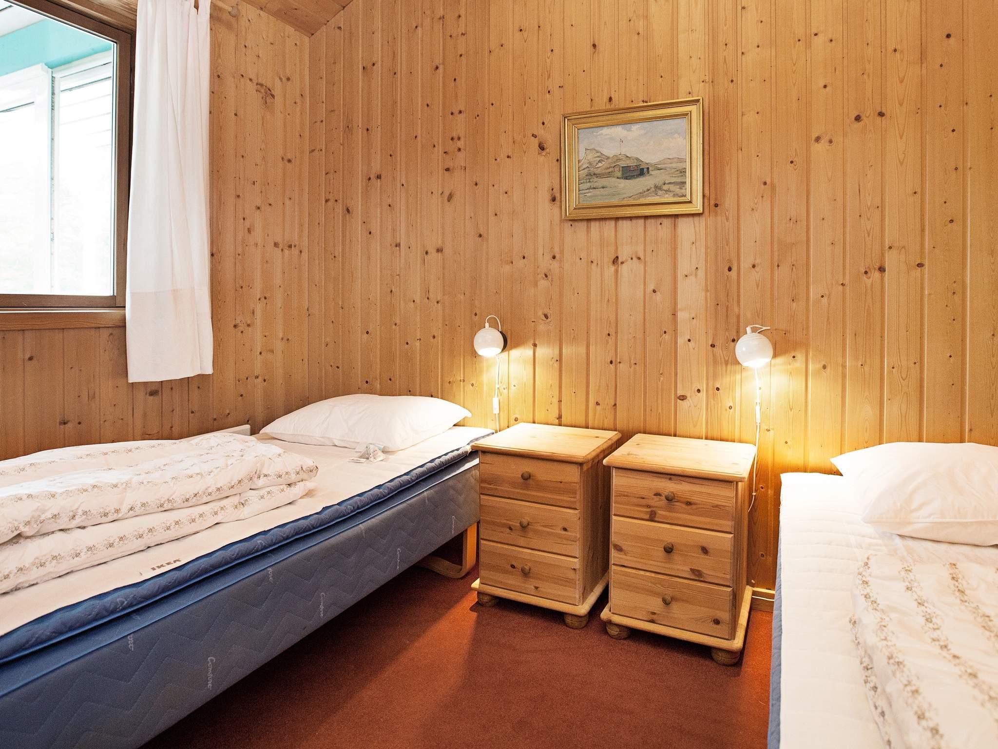 Ferienhaus Skovgårde (86152), Glesborg, , Ostjütland, Dänemark, Bild 11