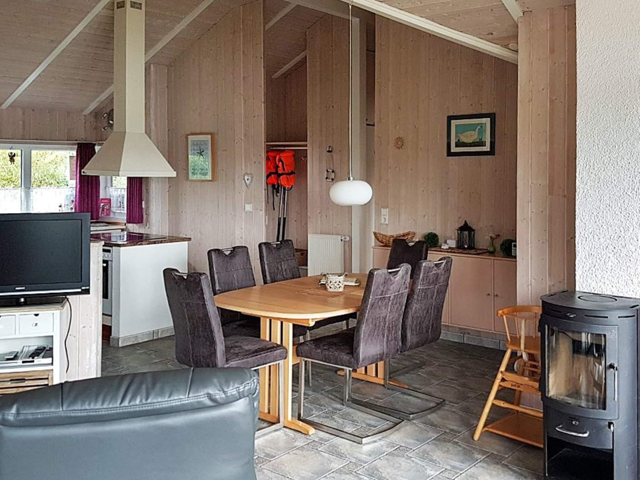 Ferienhaus Otterndorf (86195), Otterndorf, Cuxhaven, Niedersachsen, Deutschland, Bild 4