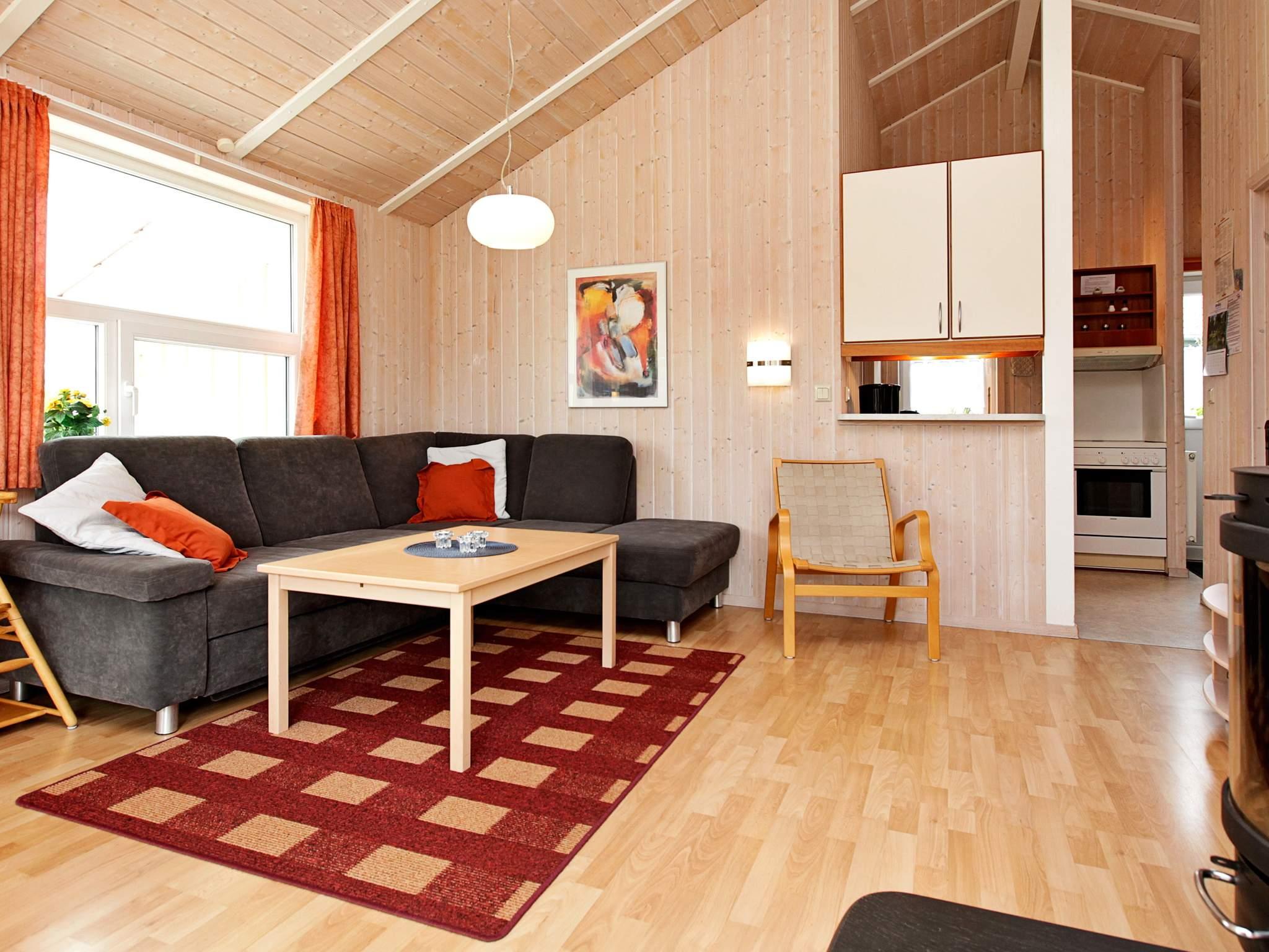 Ferienhaus Otterndorf (86200), Otterndorf, Cuxhaven, Niedersachsen, Deutschland, Bild 4