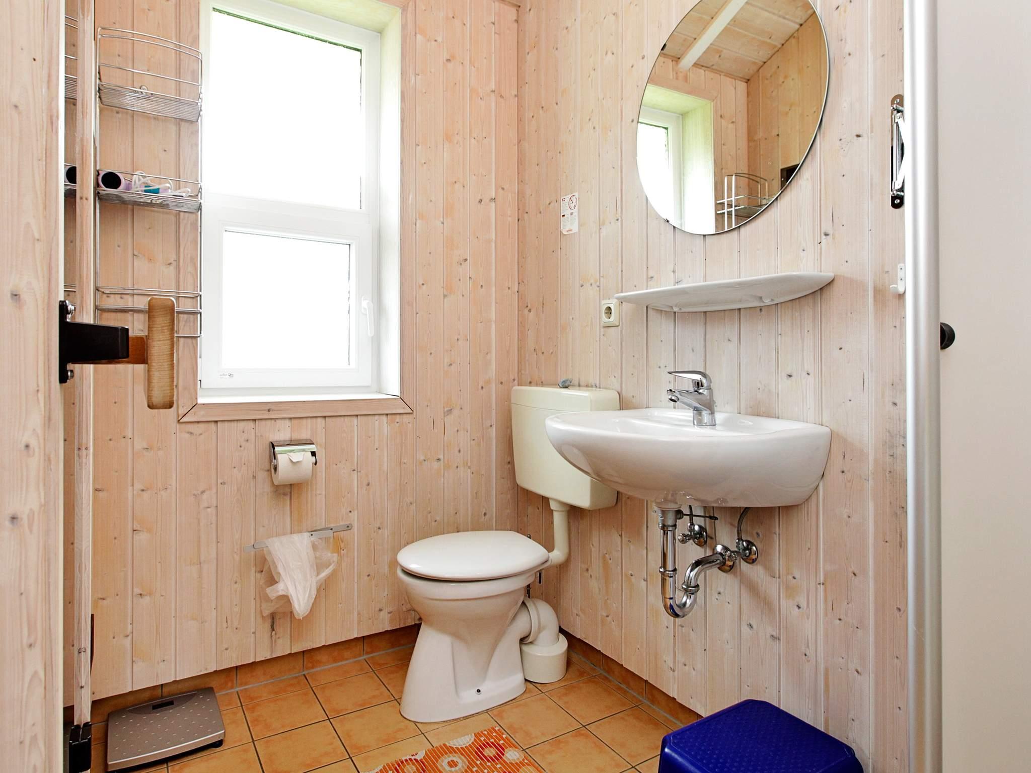 Ferienhaus Otterndorf (86200), Otterndorf, Cuxhaven, Niedersachsen, Deutschland, Bild 10