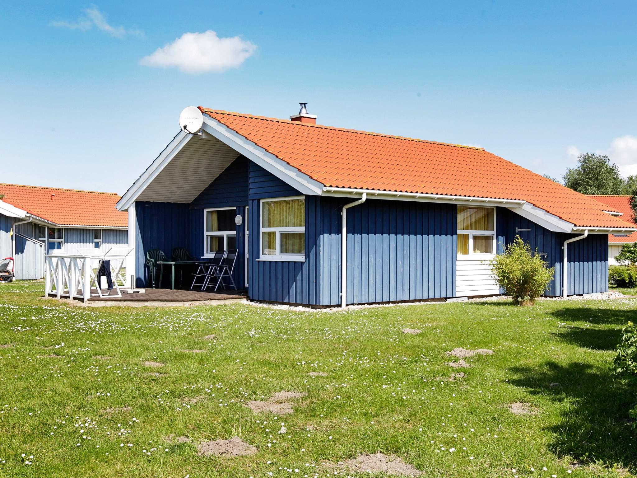 Ferienhaus Otterndorf (86205), Otterndorf, Cuxhaven, Niedersachsen, Deutschland, Bild 7