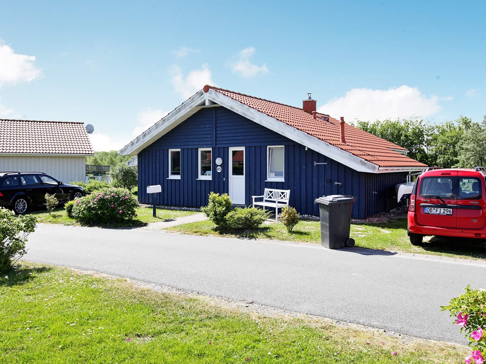 Ferienhaus Otterndorf (86205), Otterndorf, Cuxhaven, Niedersachsen, Deutschland, Bild 6