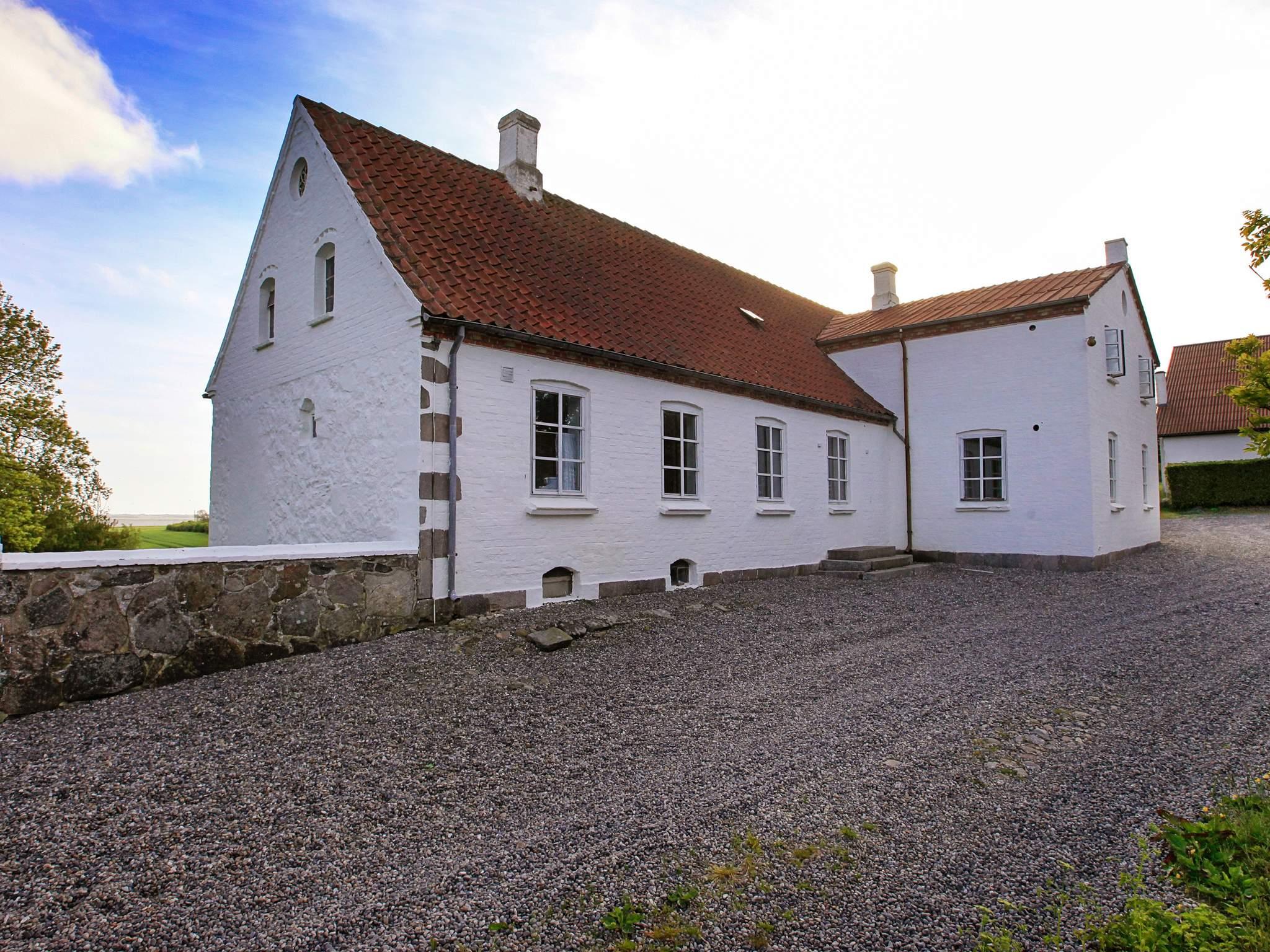 Ferienhaus Morup Mølle (86281), Morup Mølle, , Limfjord, Dänemark, Bild 1