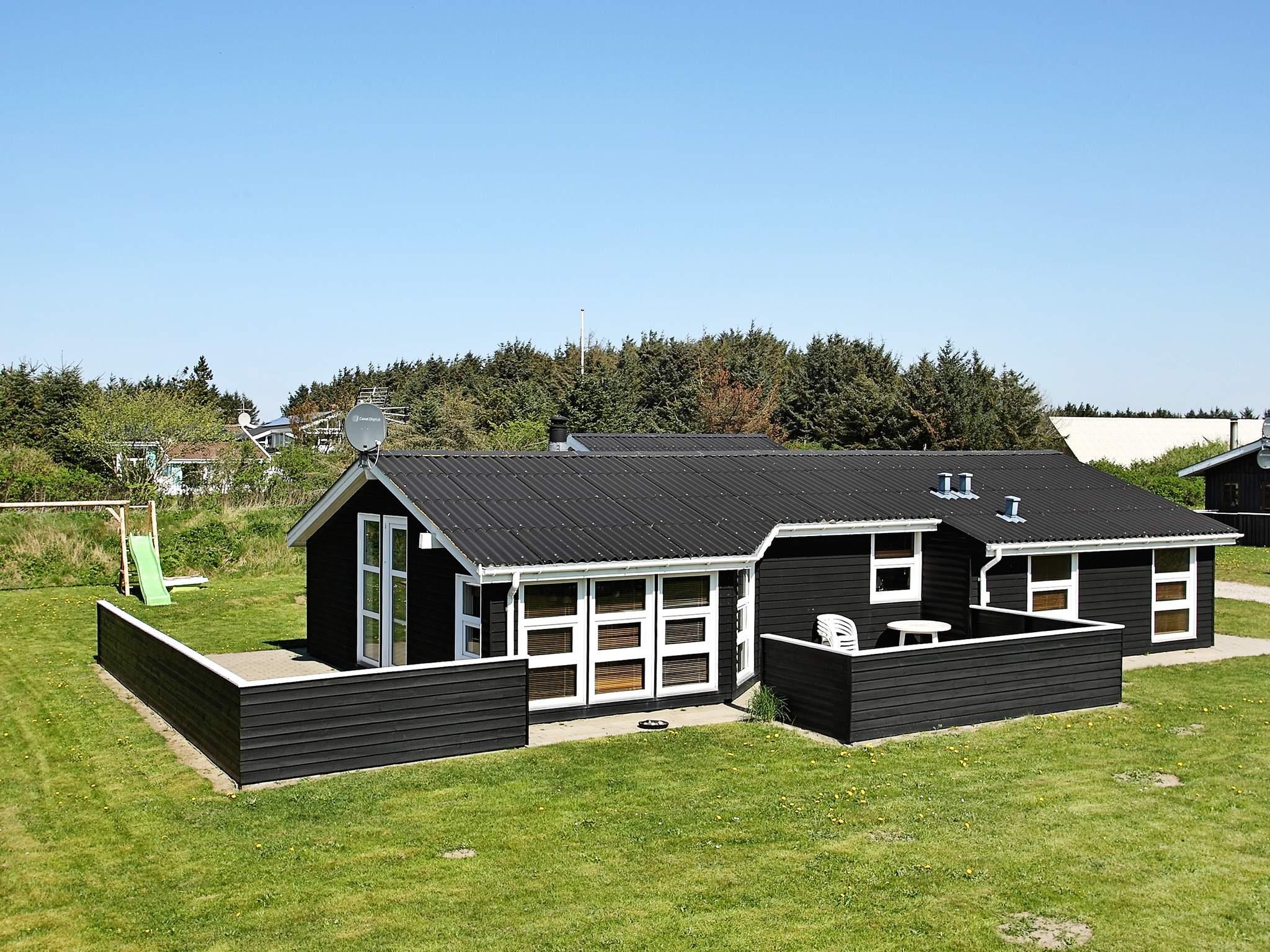 Ferienhaus Nr. Lyngby (86376), Løkken, , Nordwestjütland, Dänemark, Bild 8