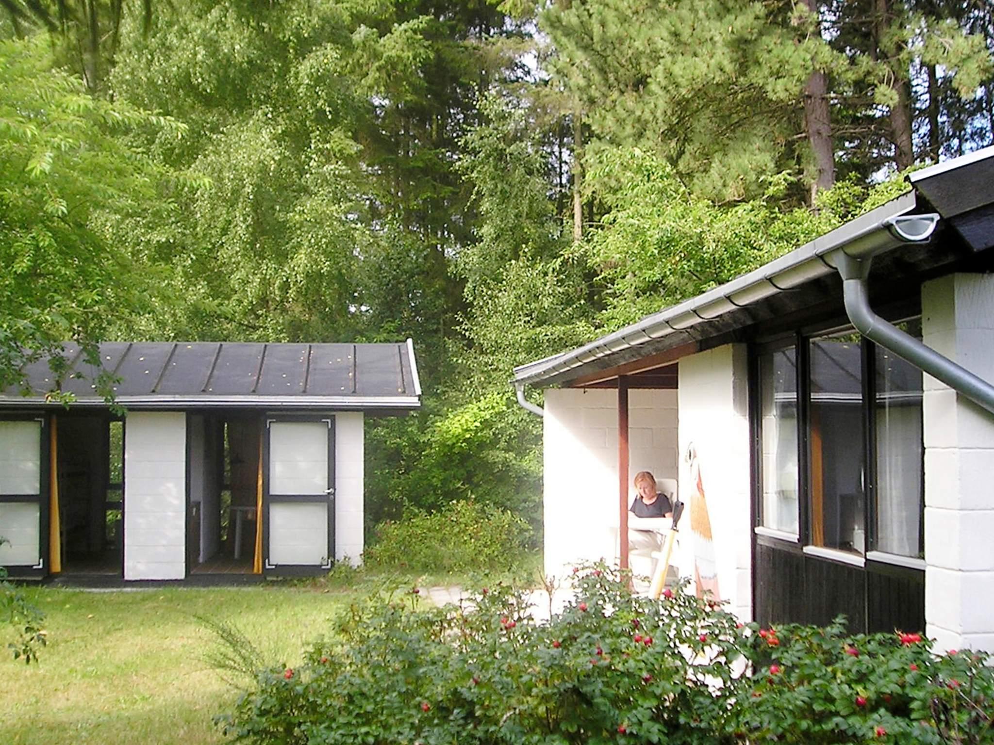 Ferienhaus Bønnerup Strand (86531), Bønnerup, , Ostjütland, Dänemark, Bild 10