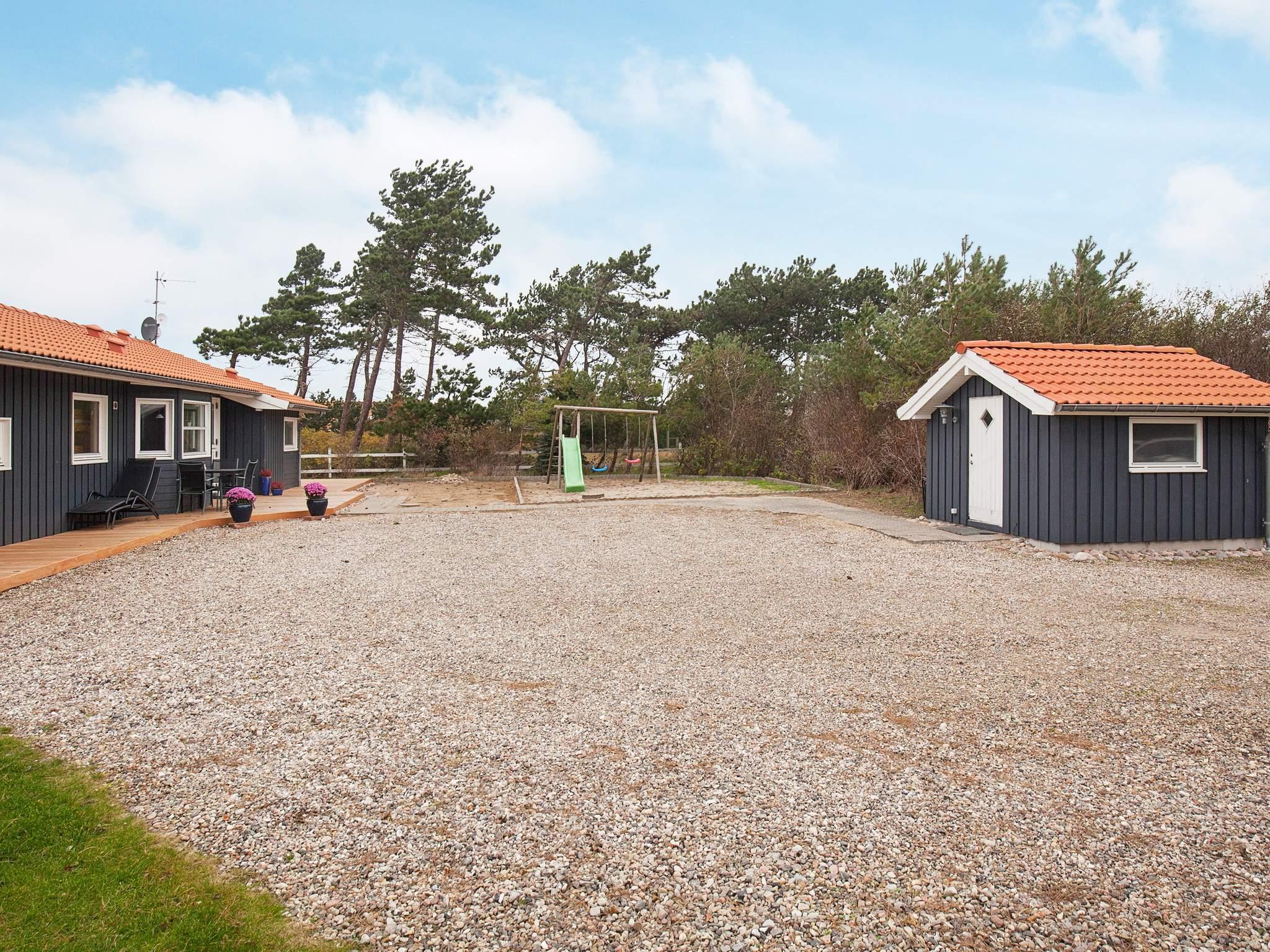 Ferienhaus Kirke Helsinge Strand (86536), Kirke Helsinge, , Westseeland, Dänemark, Bild 32