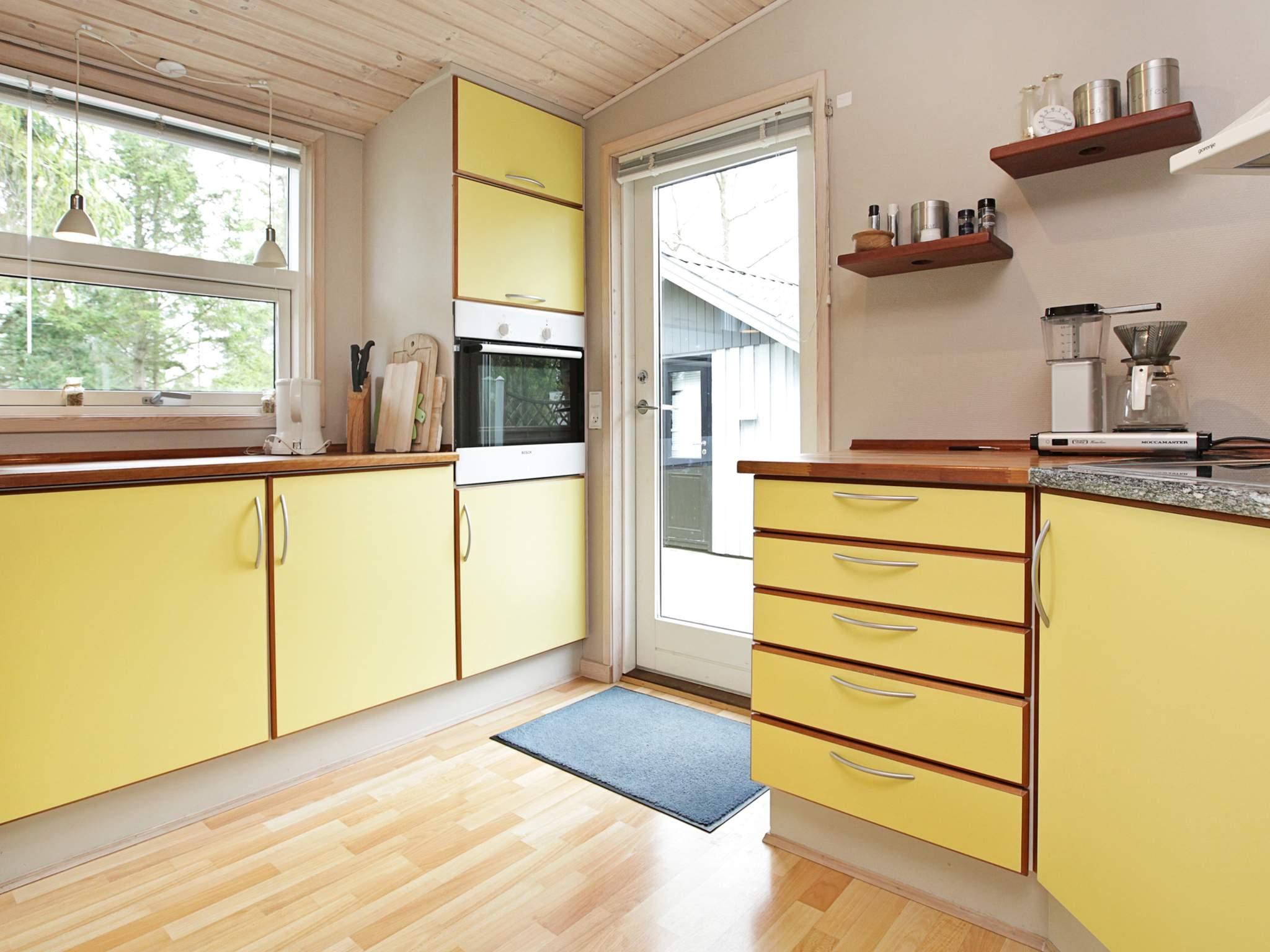 Ferienhaus Marielyst (86576), Marielyst, , Falster, Dänemark, Bild 10
